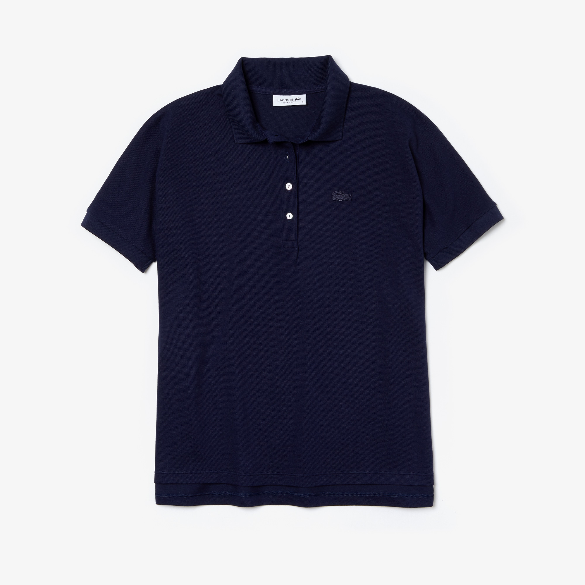 Women s Polo Shirts  7422c2953f