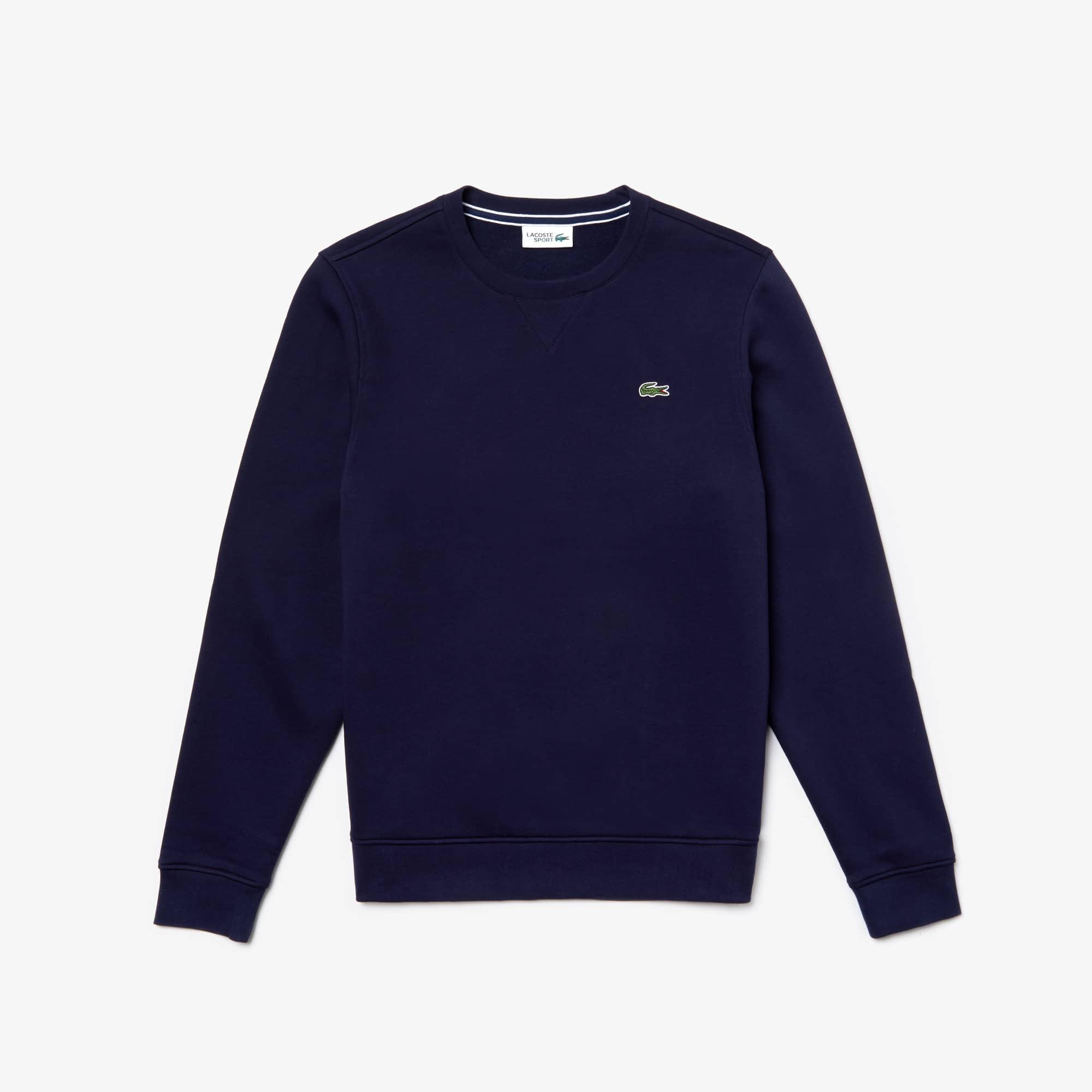 Men's SPORT Crew Neck Sweatshirt