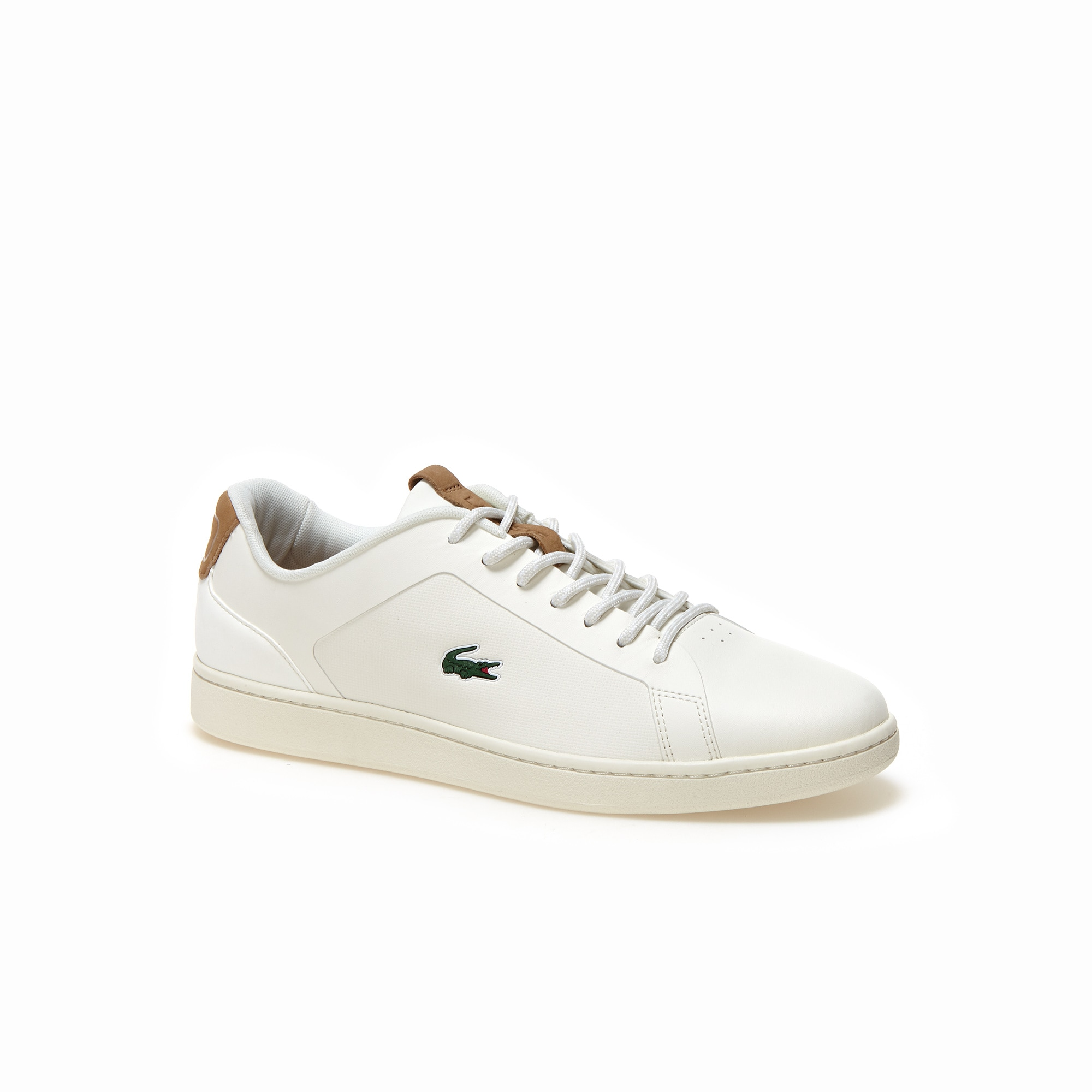 Men's Endliner Synthetic Sneakers