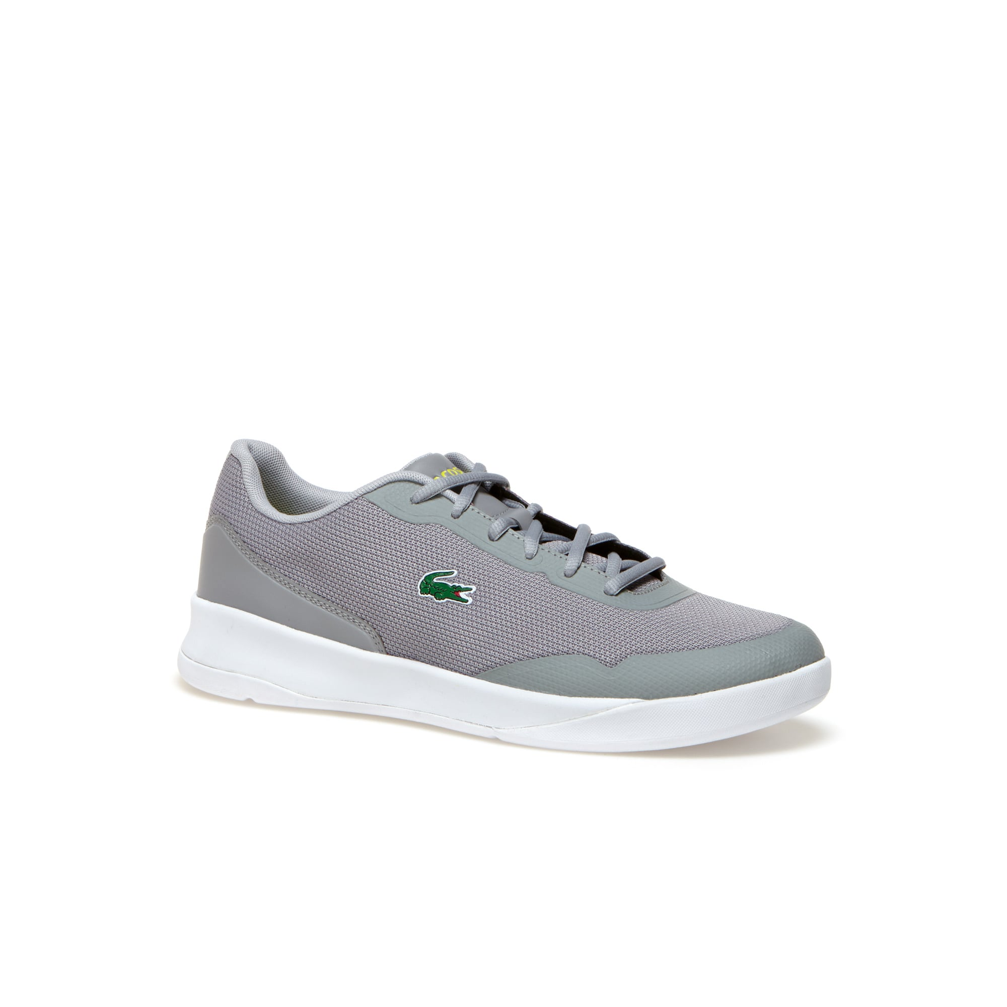 Men's LT Spirit Piqué Canvas Sneakers