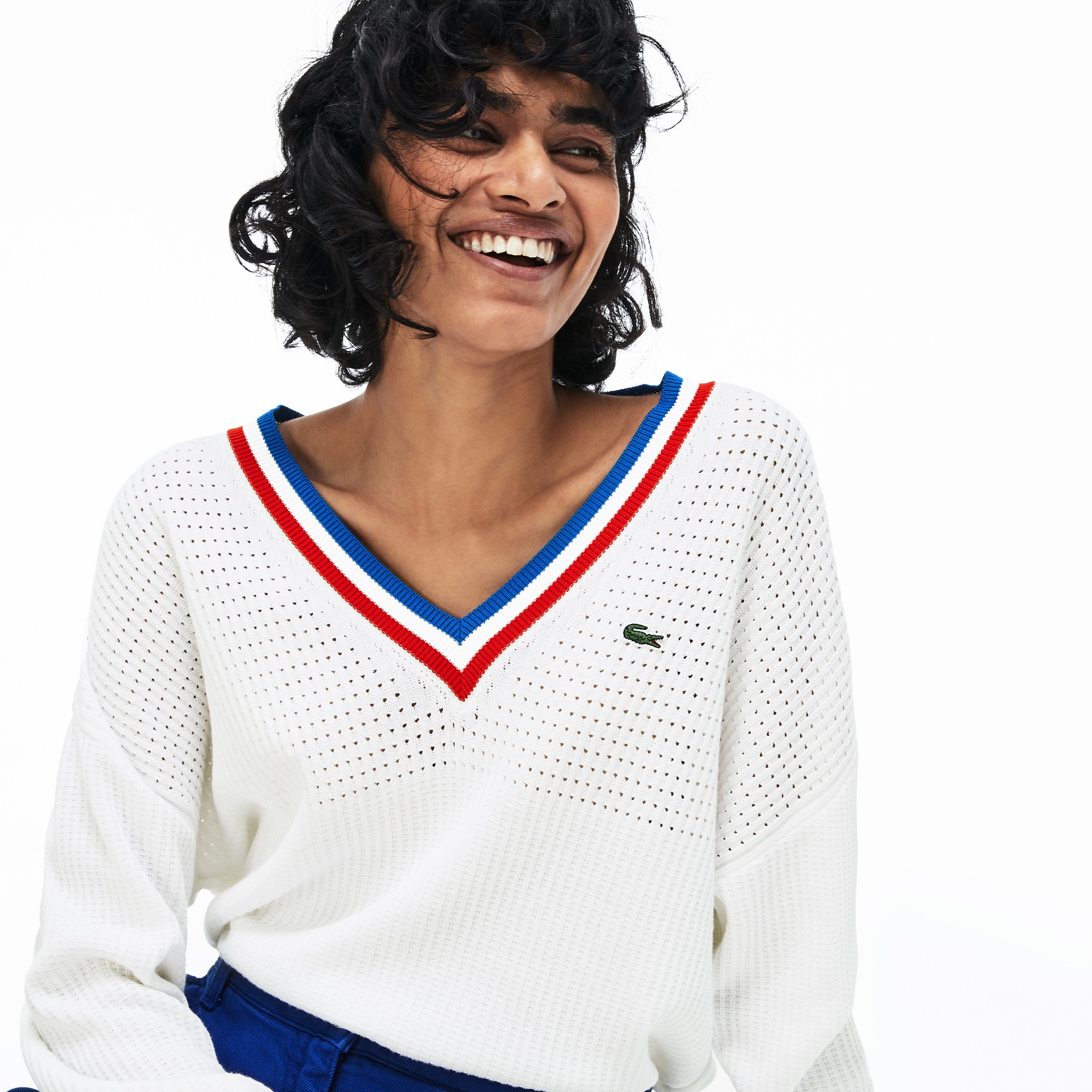 b2ffc9d2c2 Made in France   LACOSTE