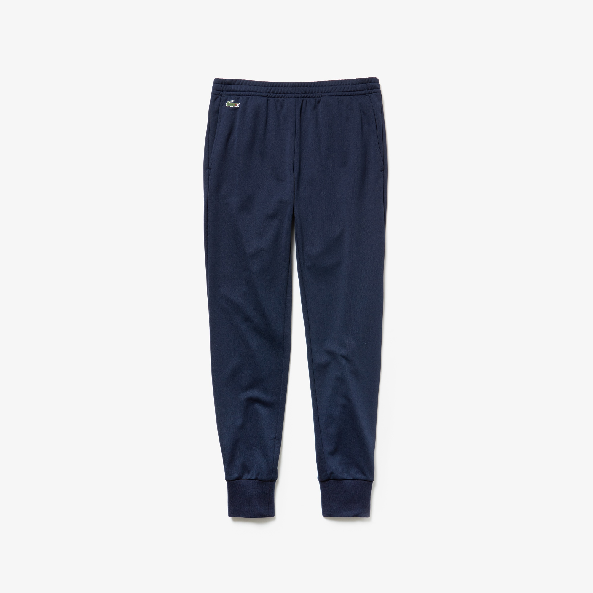 Men's  SPORT Tennis Trackpants