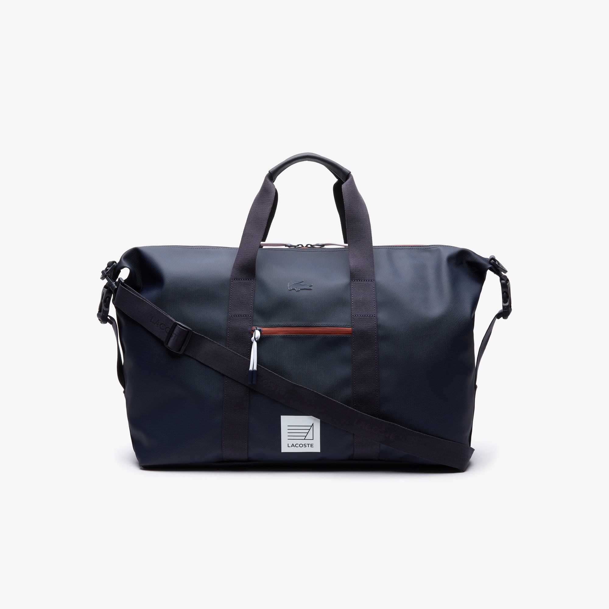 1d9e400b663f5 Men s L.12.12 Concept Weekend Bag