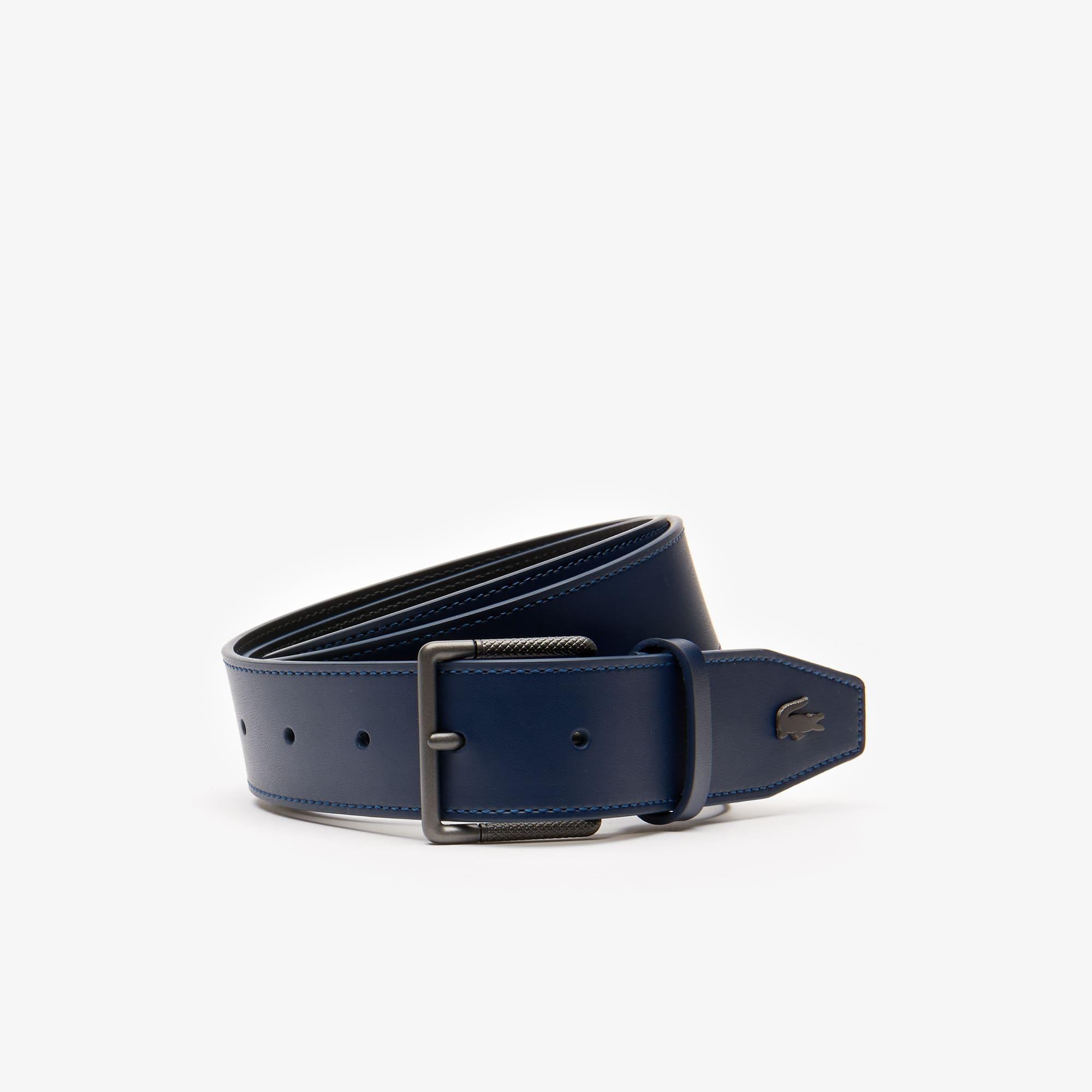ea45384089a4ae Men s Belts
