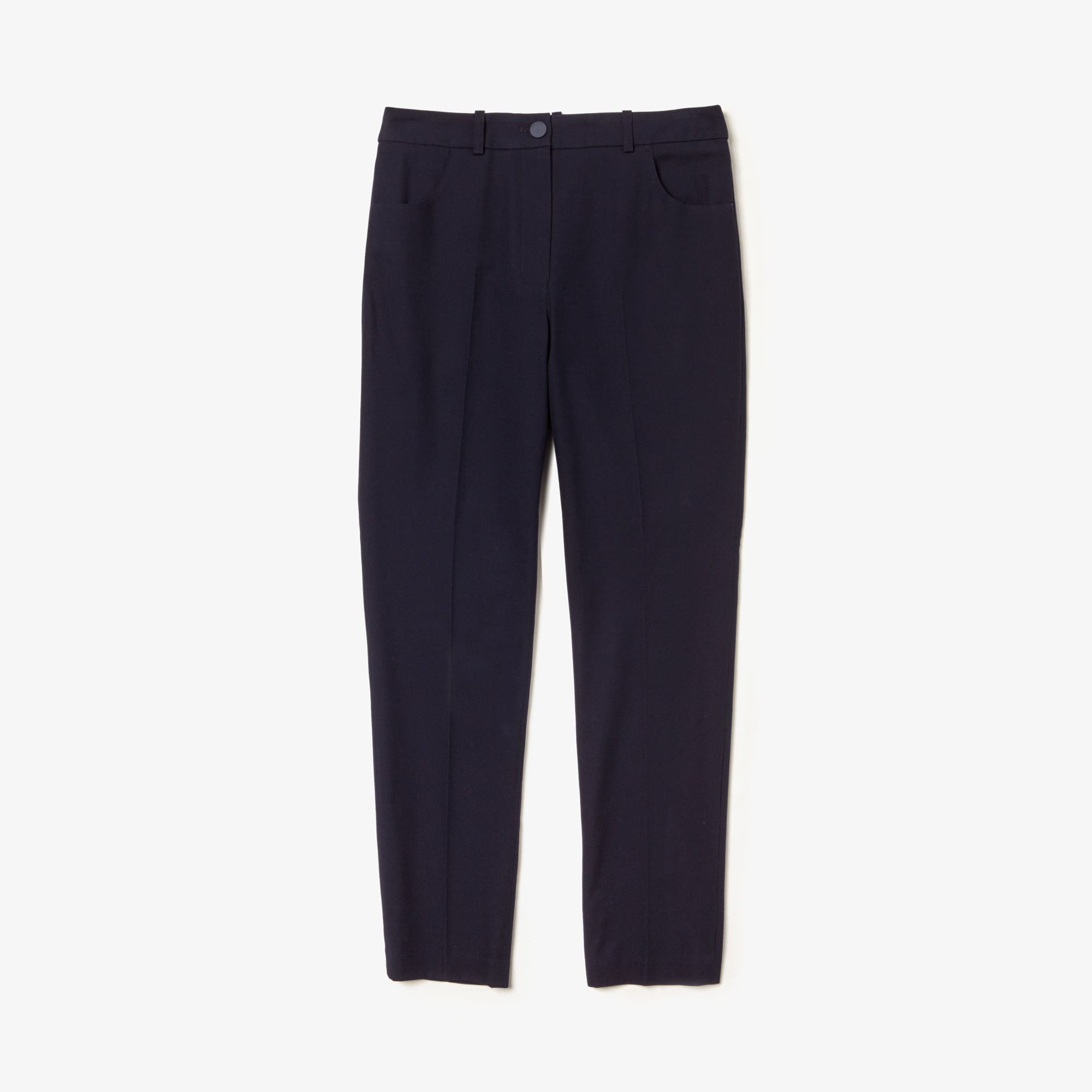 d0a291f7b Pants and Shorts | Women's Clothing | LACOSTE