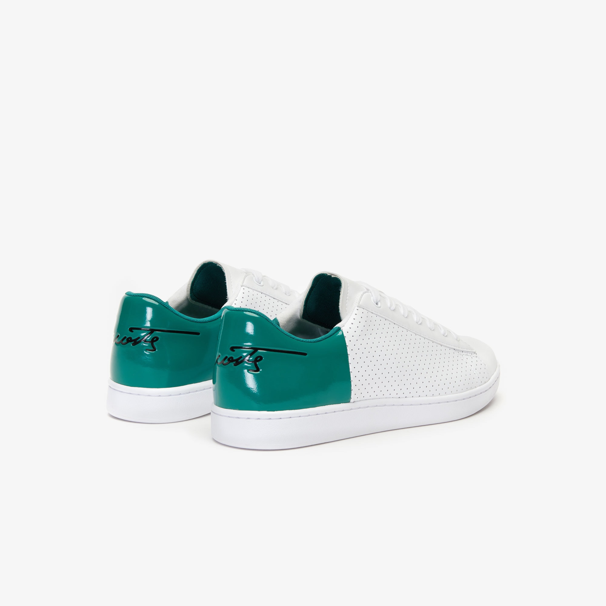Men's Carnaby Sneakers