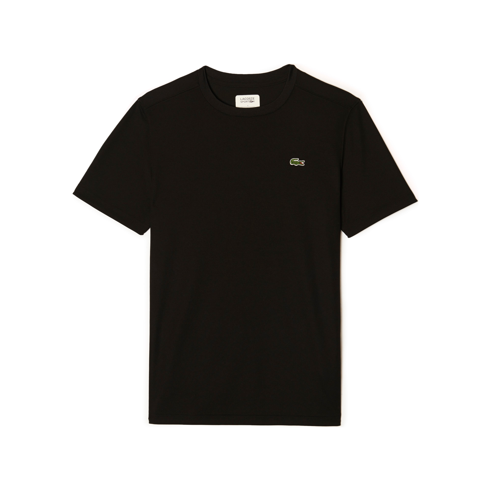Men's SPORT Piqué Tennis T-Shirt