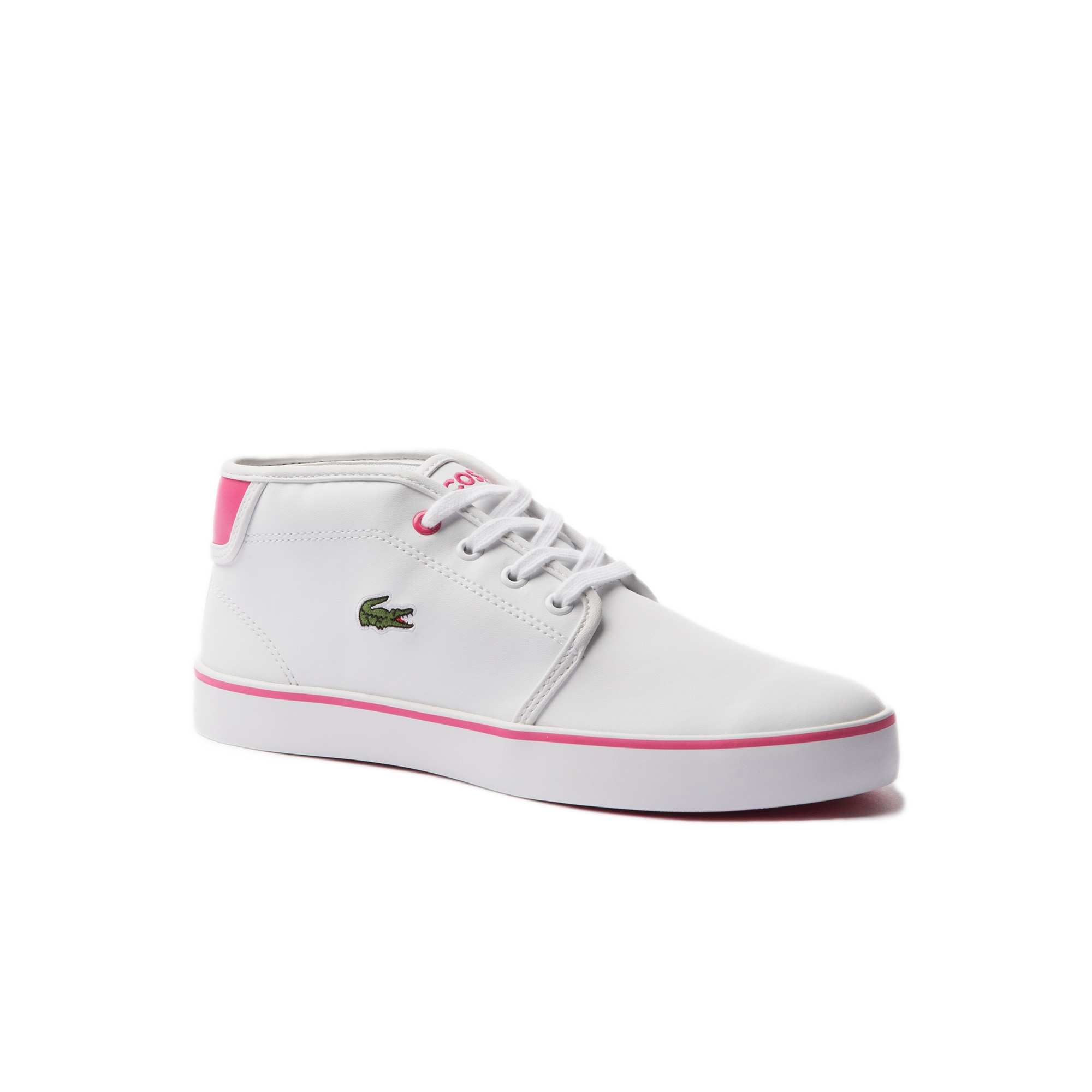 53f534cc9 Kids  Ampthill Mid Sneakers ...