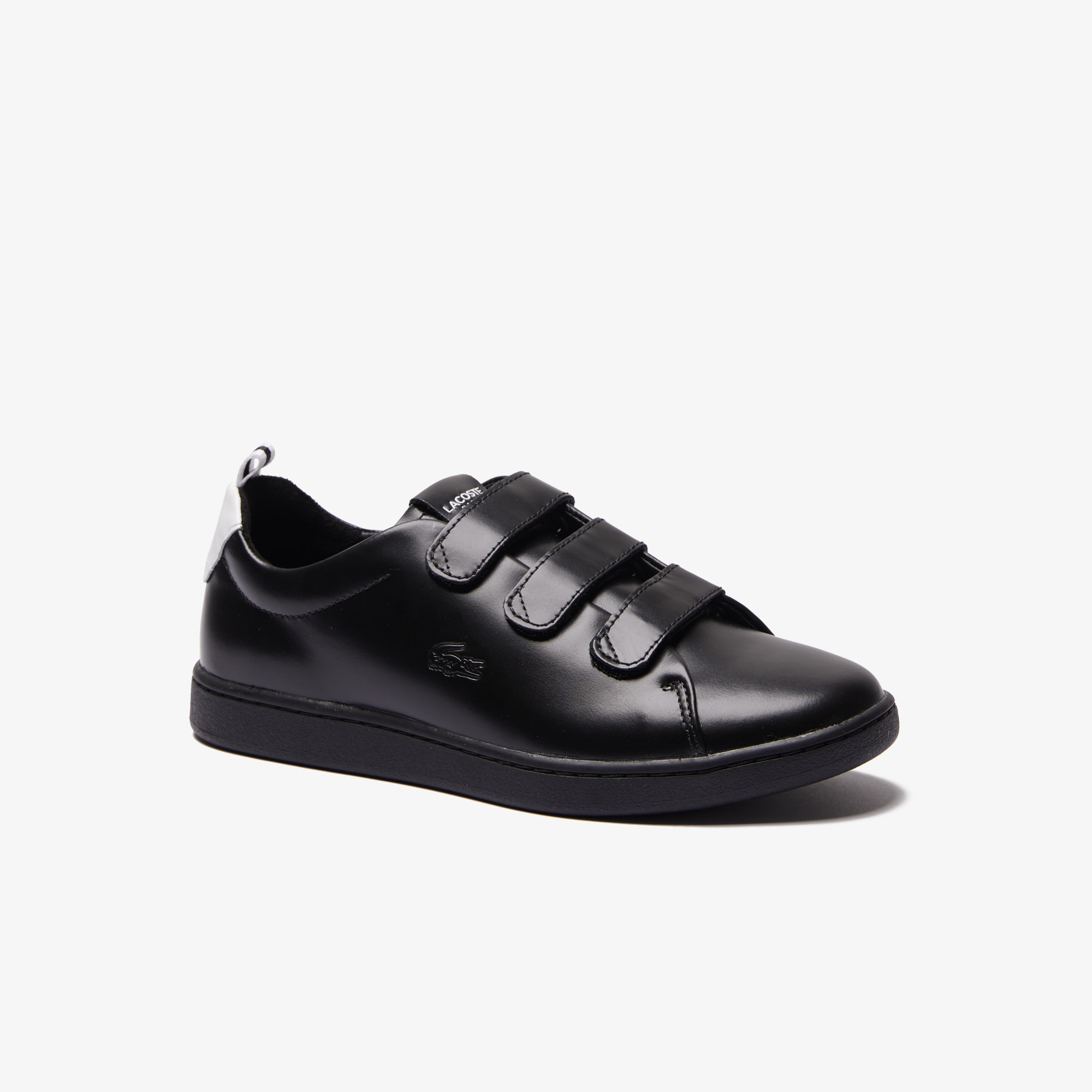 c8e7394e2 Shoes for Women | Footwear | LACOSTE