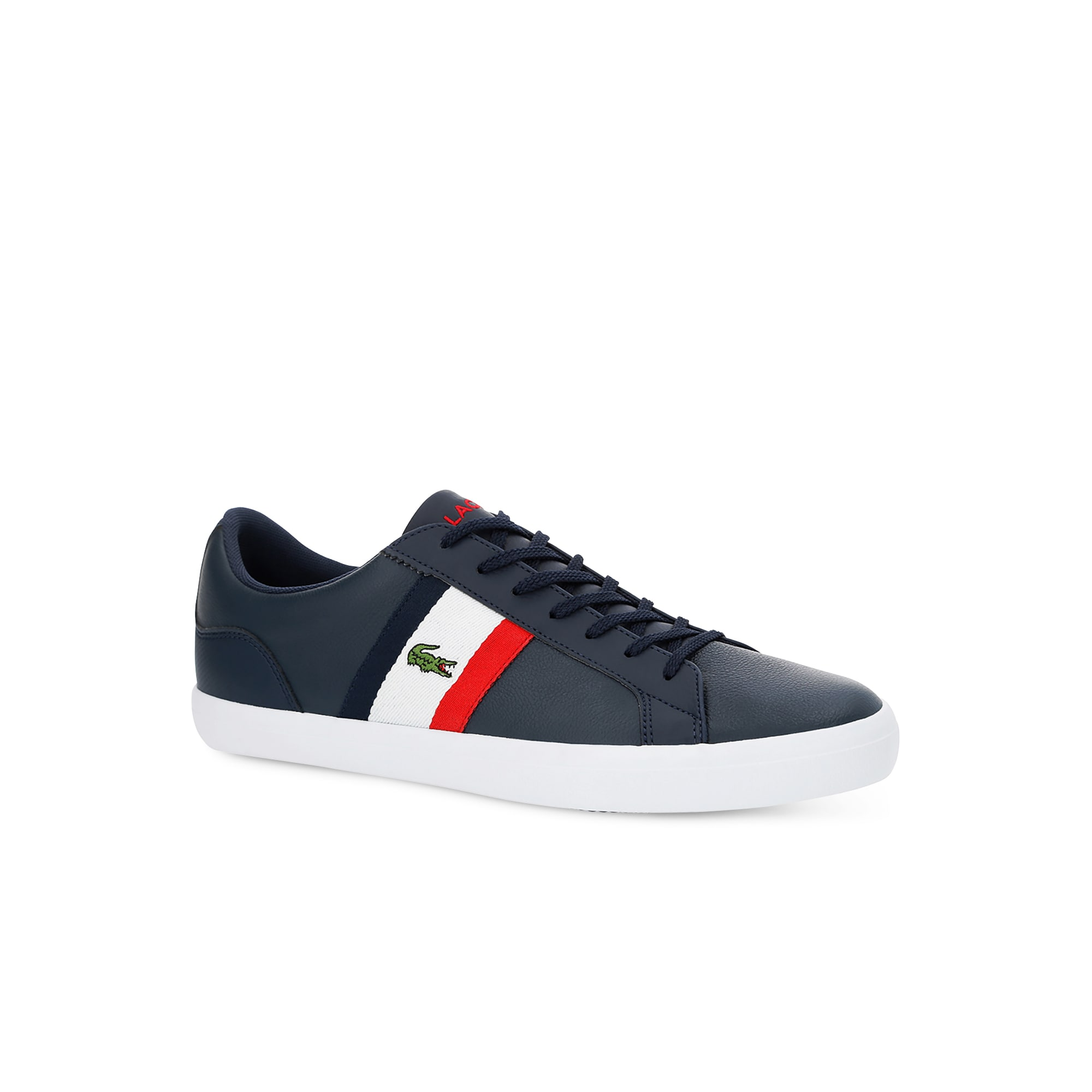 Men s Shoes  a2796d19c9