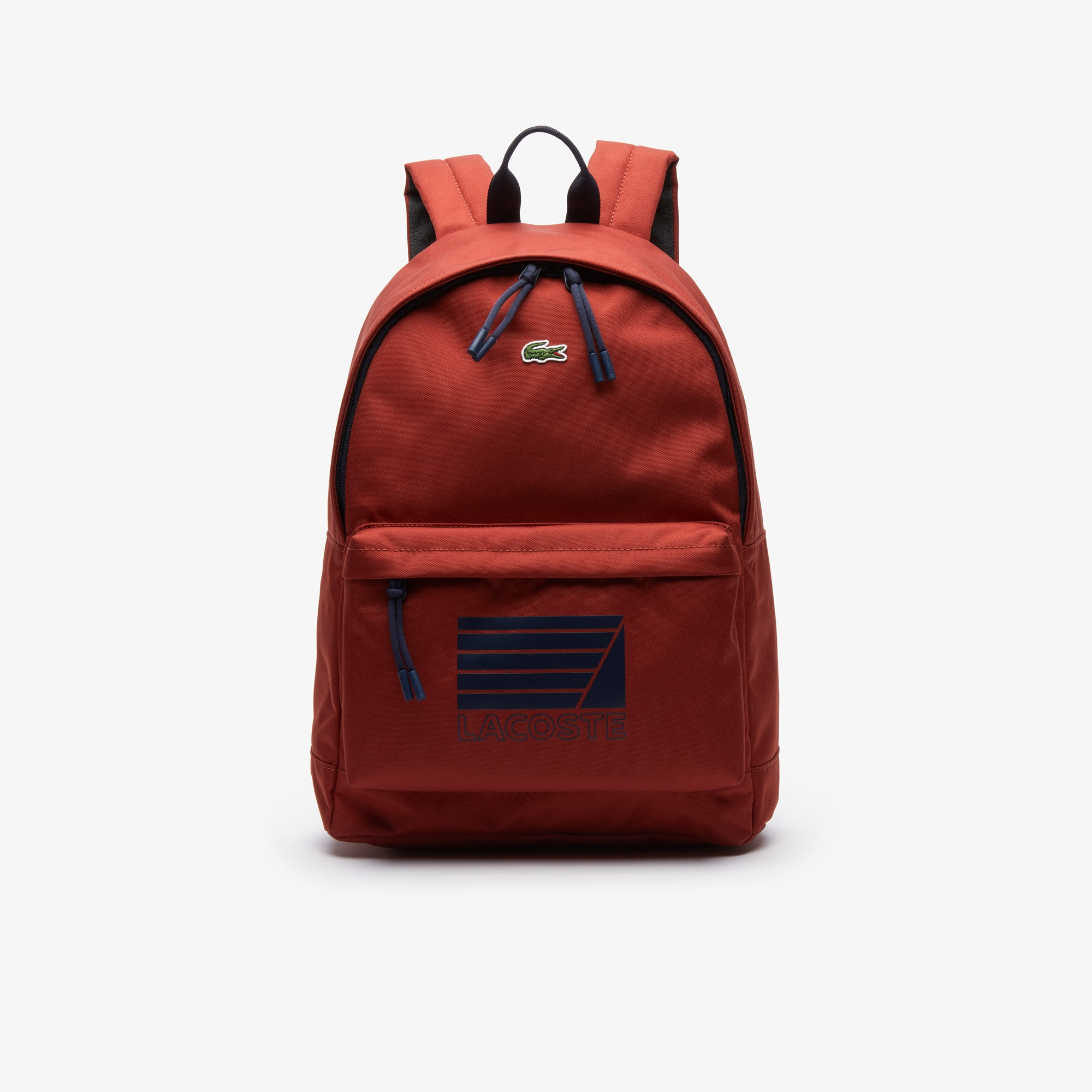 Men's Neocroc Nautical Canvas Backpack