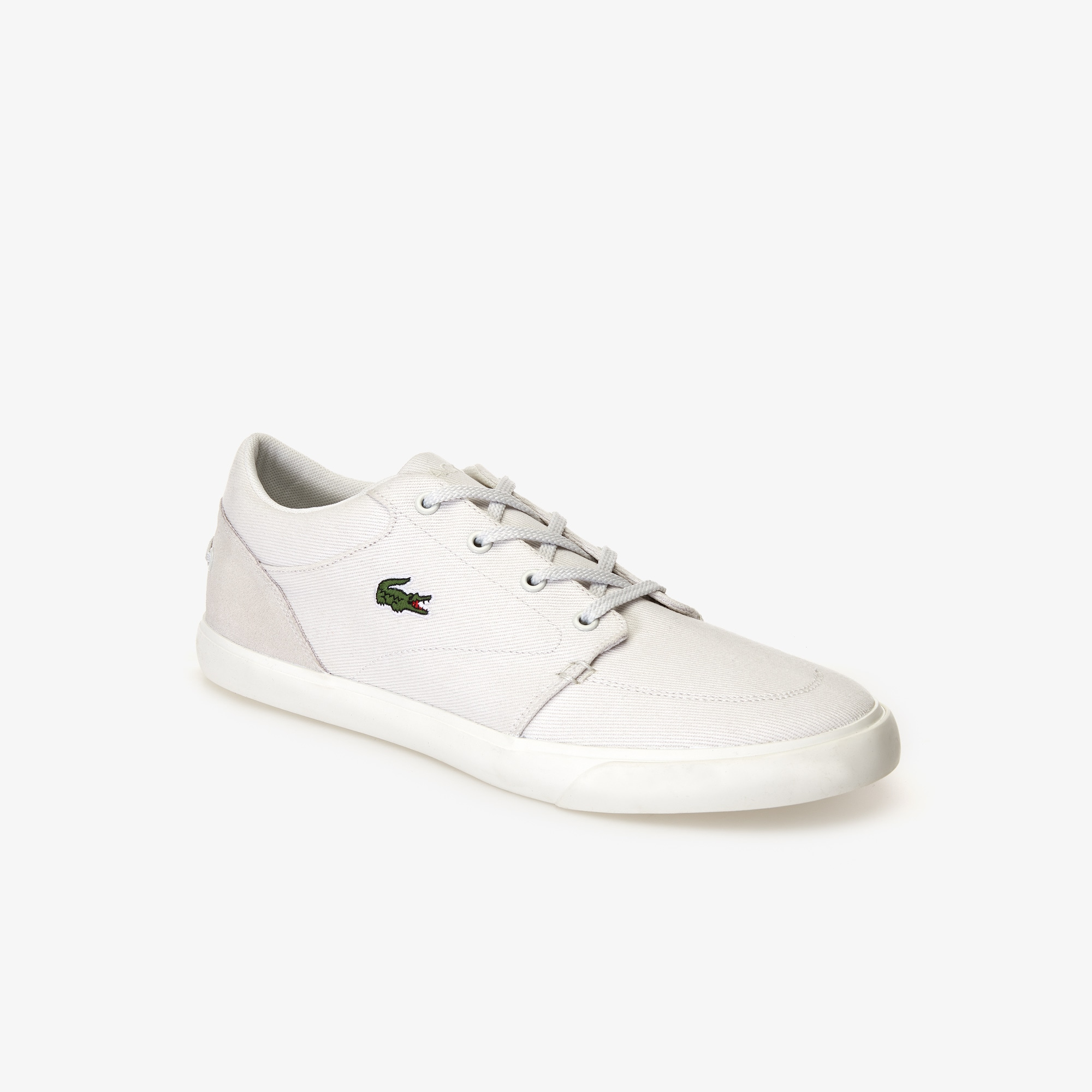 Men's Bayliss Canvas Sneakers