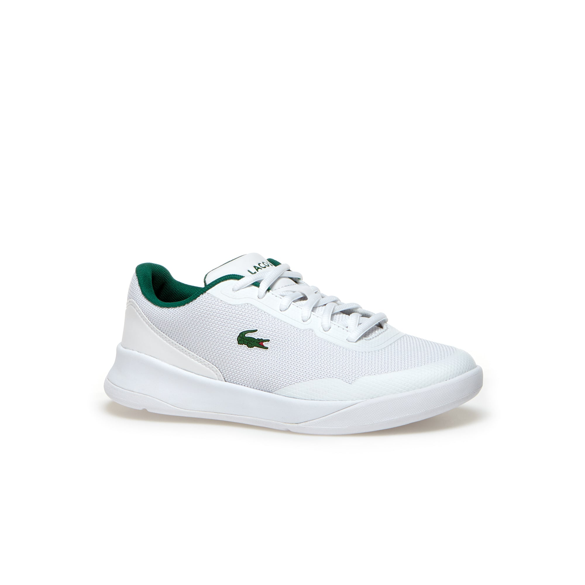 Women's LT Spirit Piqué Canvas Sneakers