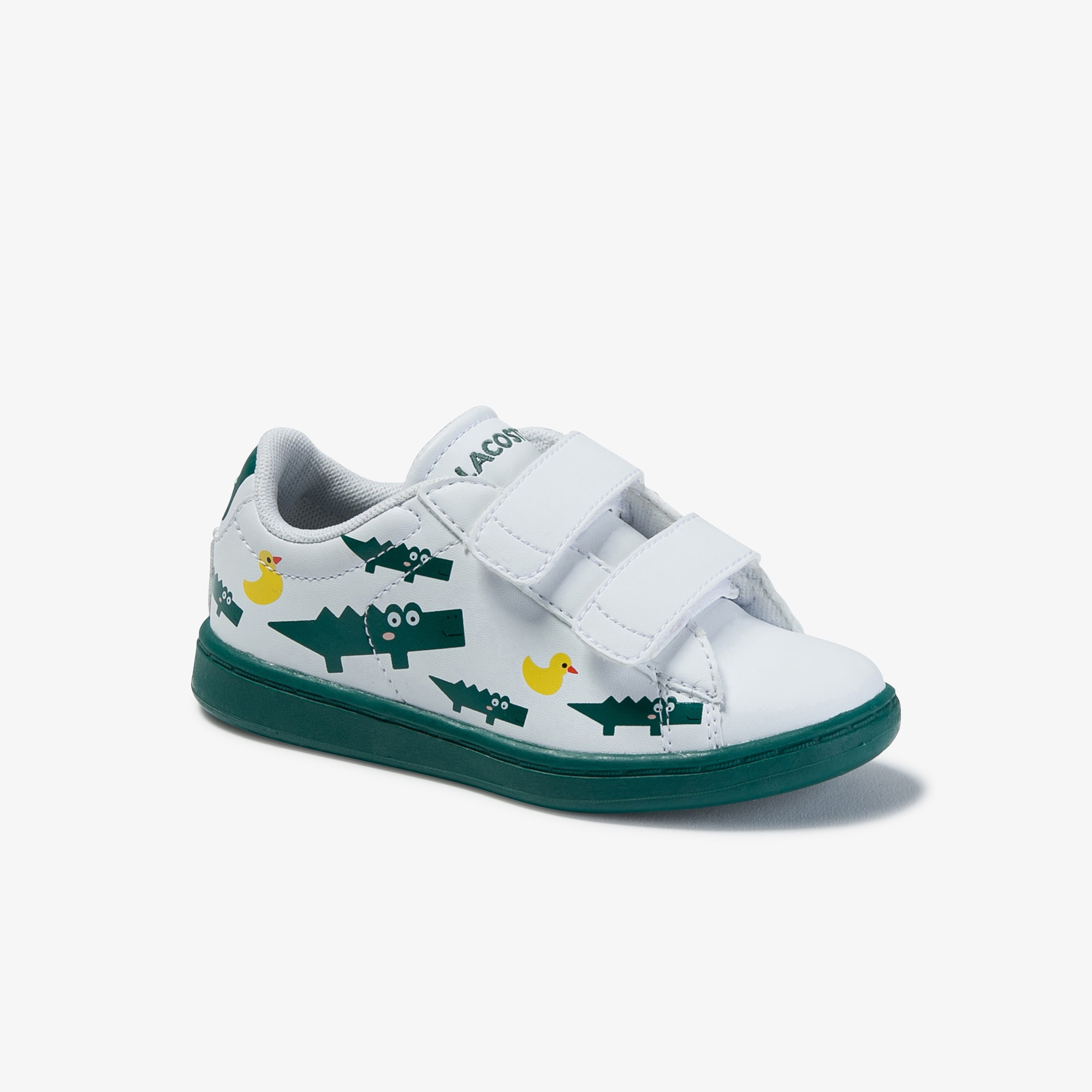 Infants' Carnaby Evo Print Synthetic