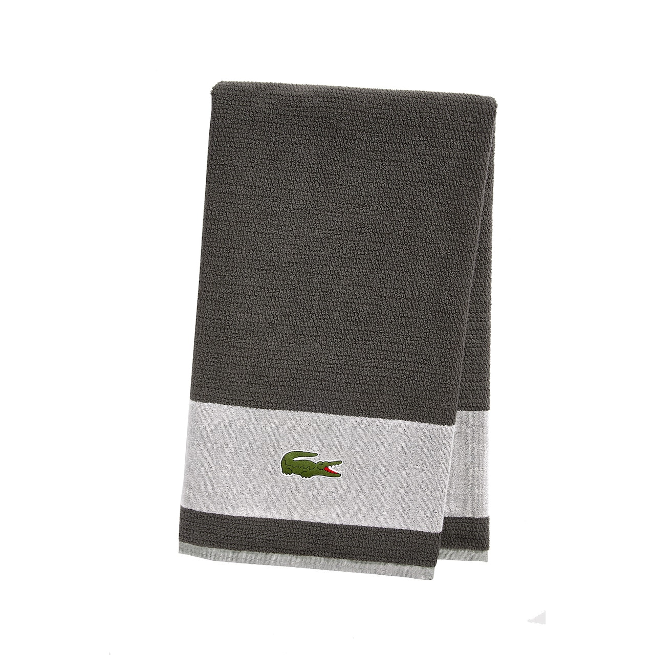 Match Towel