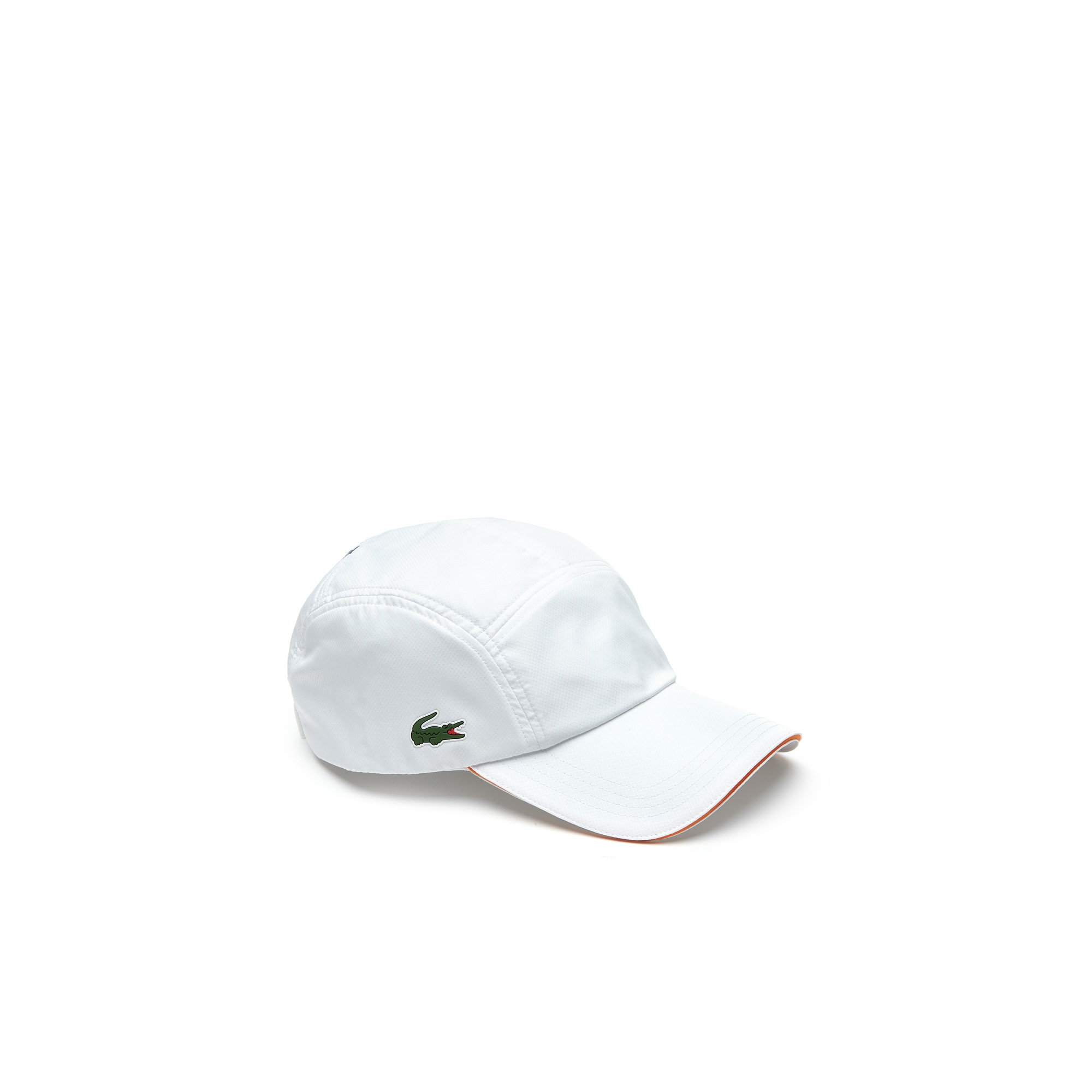 Men's SPORT Taffeta Tennis Cap