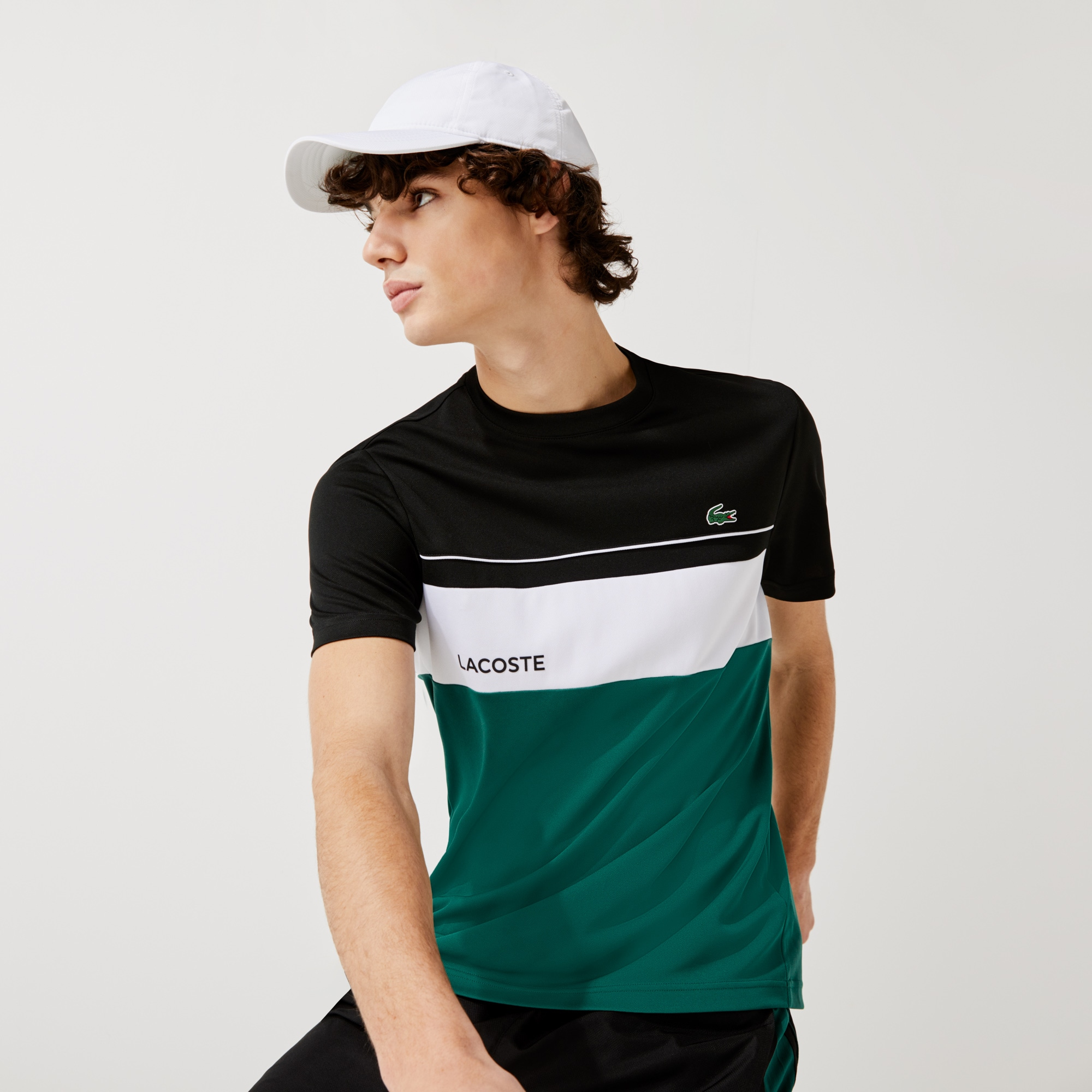 Lacoste Sport T-Shirt