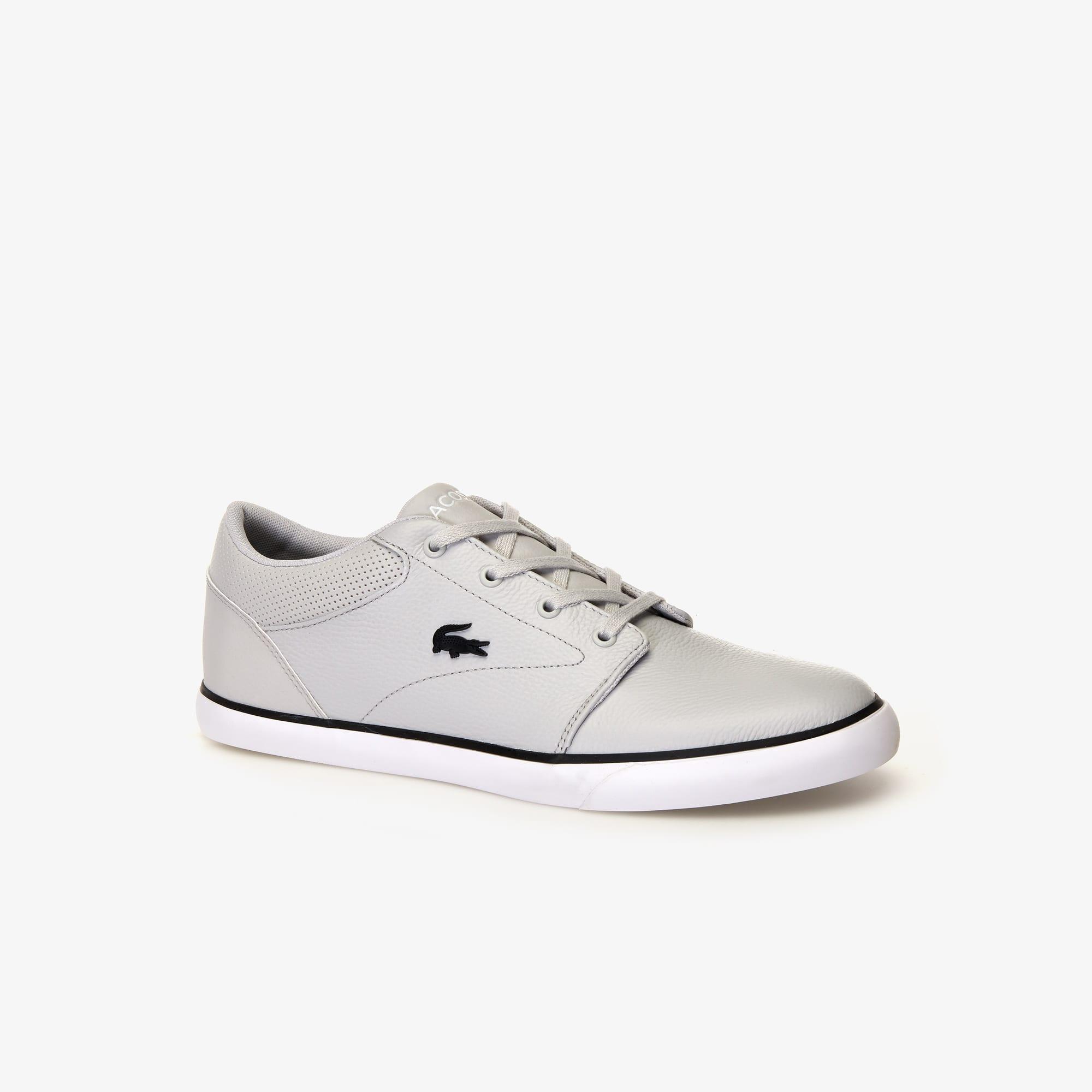 Men's Minzah Sneakers | LACOSTE