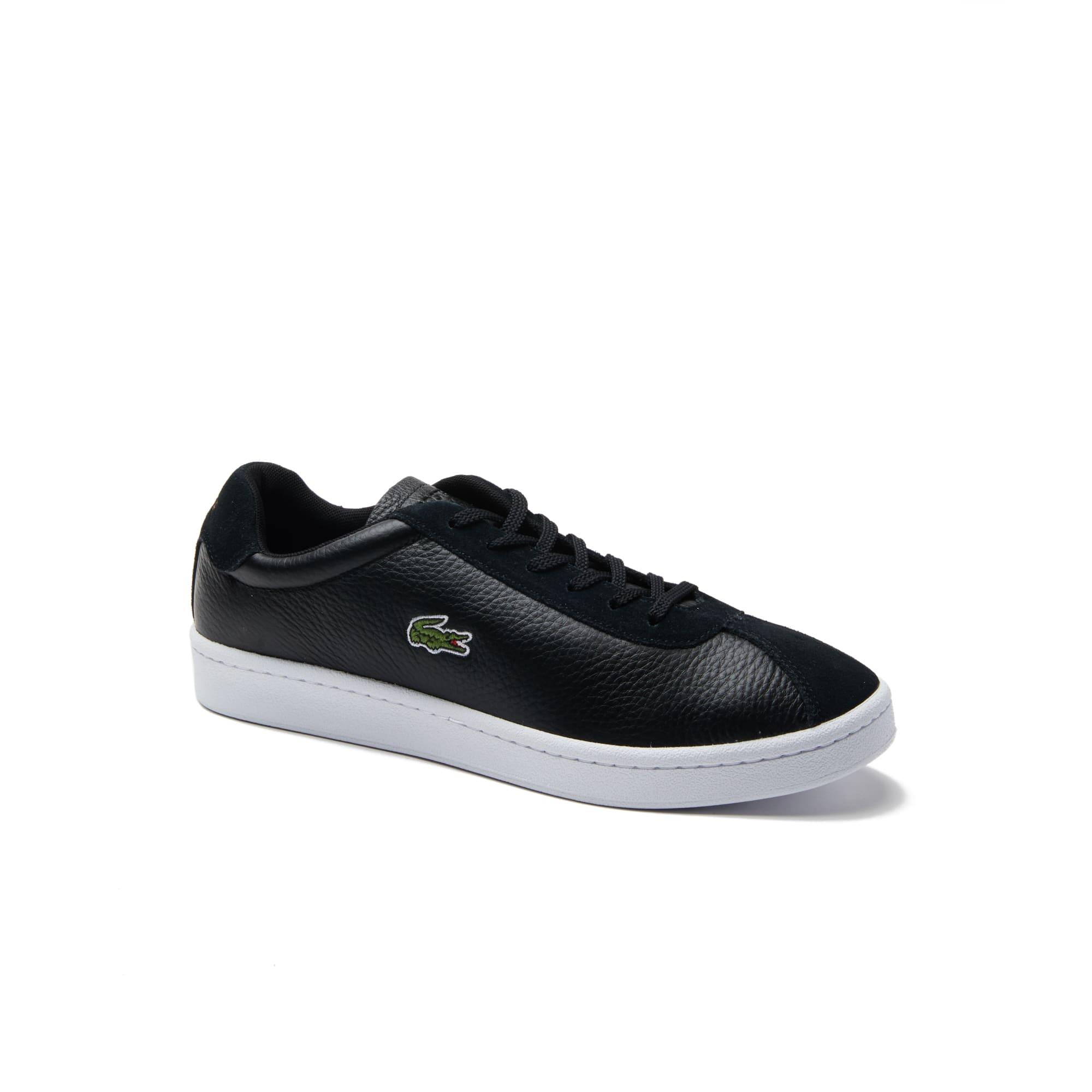 512606651ac Men's Shoes | Shoes for Men | LACOSTE