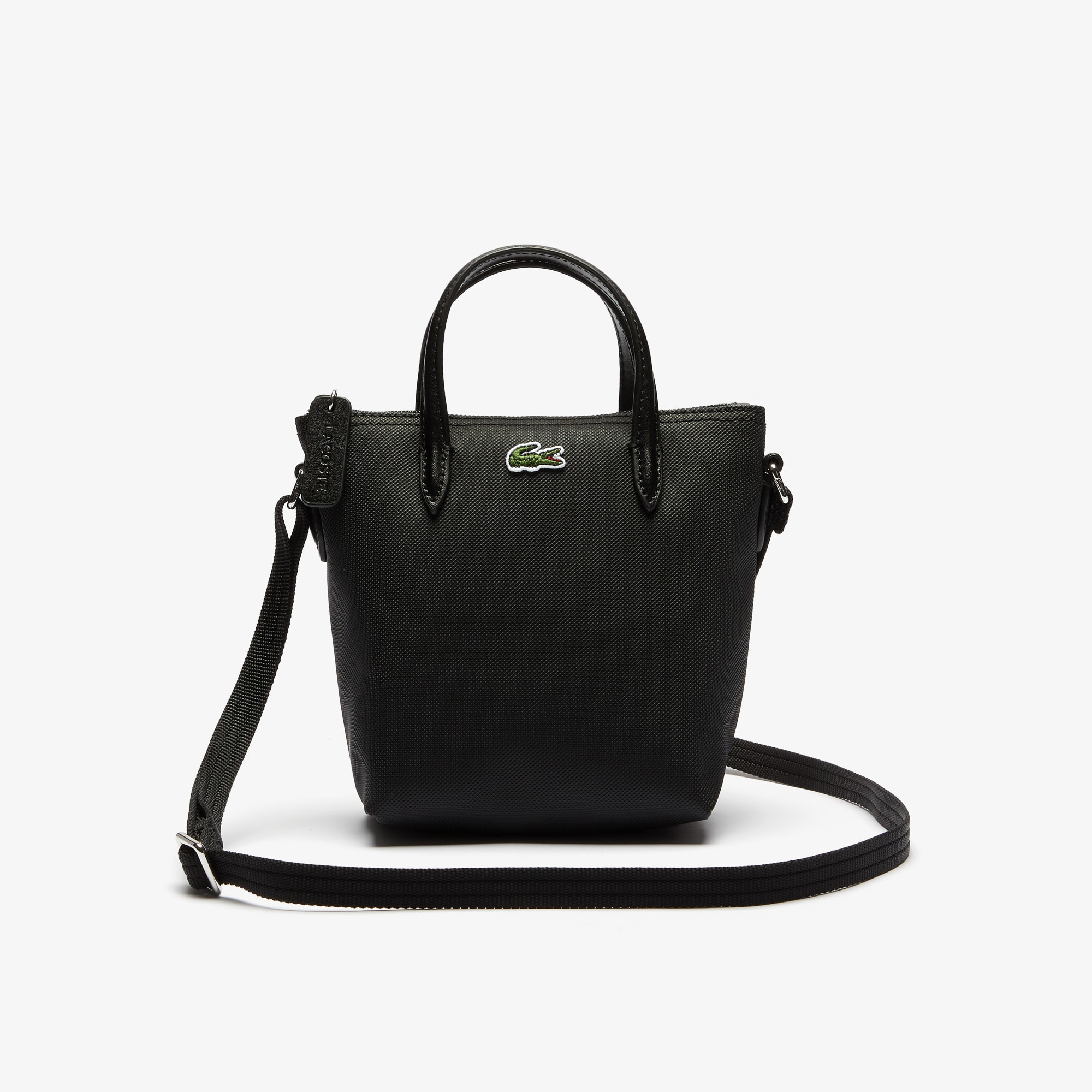 b730531269c Purses and Handbags |Clutches and Totes | LACOSTE