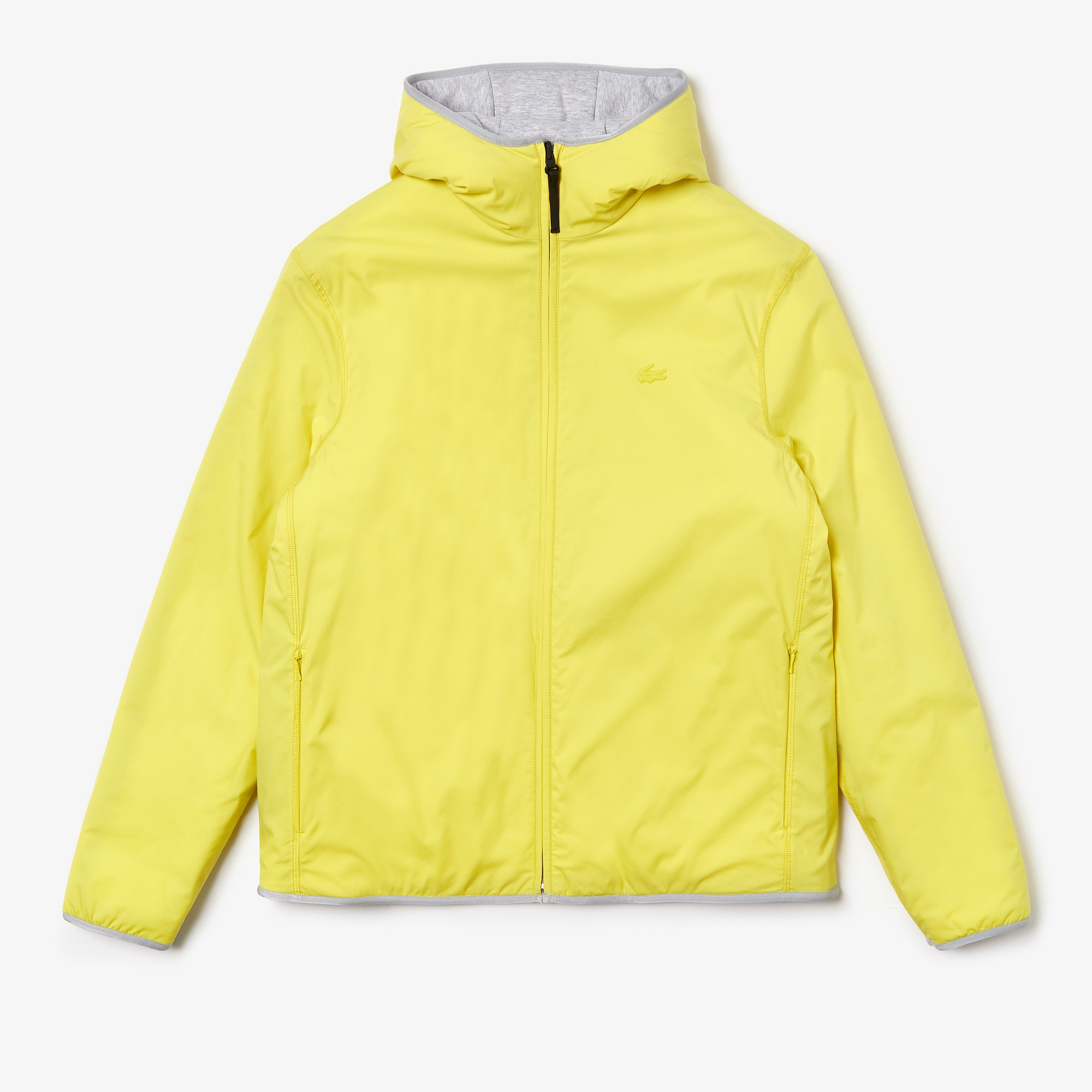 Men's Motion Reversible Jacket