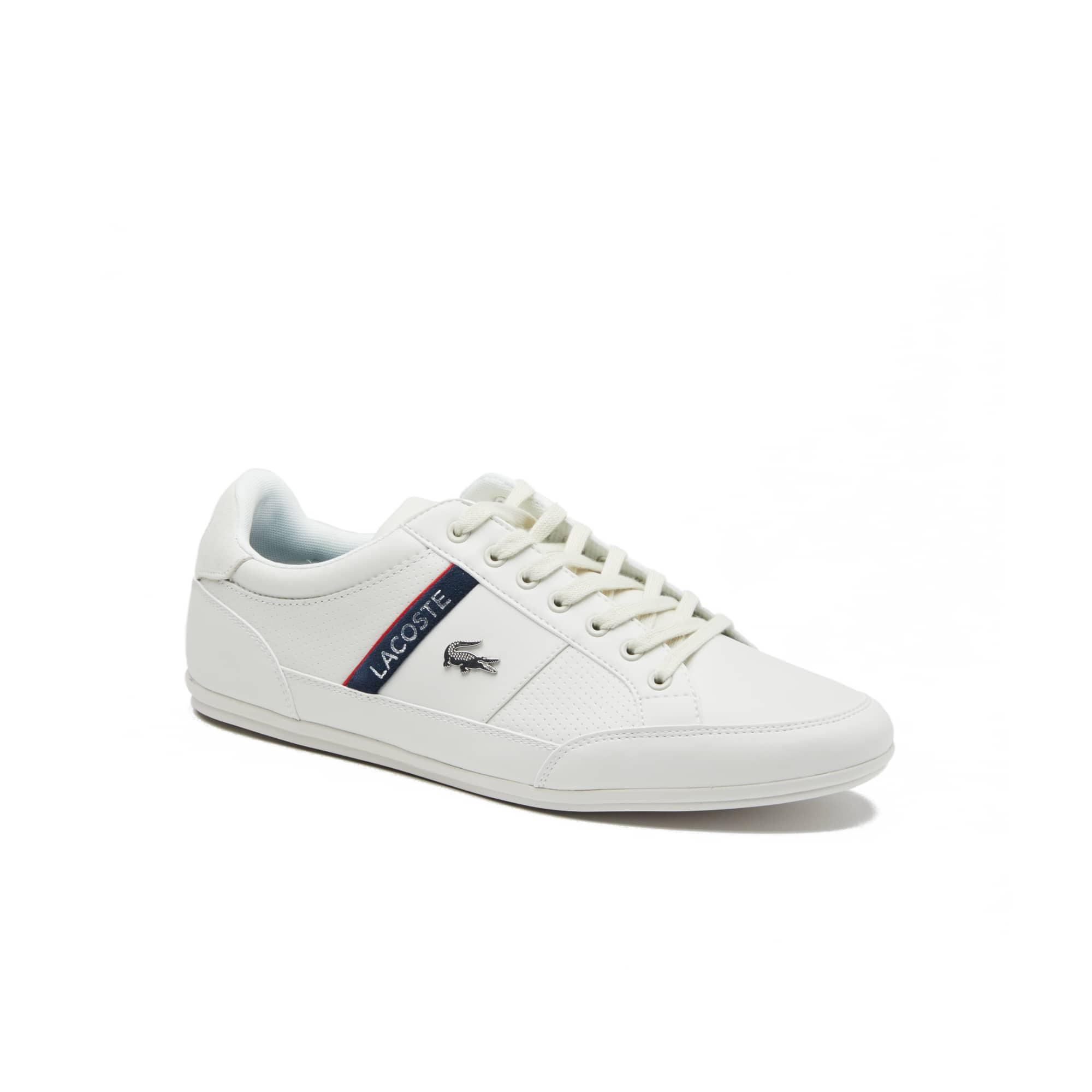 de21aa9a11a Men's Shoes   Shoes for Men   LACOSTE