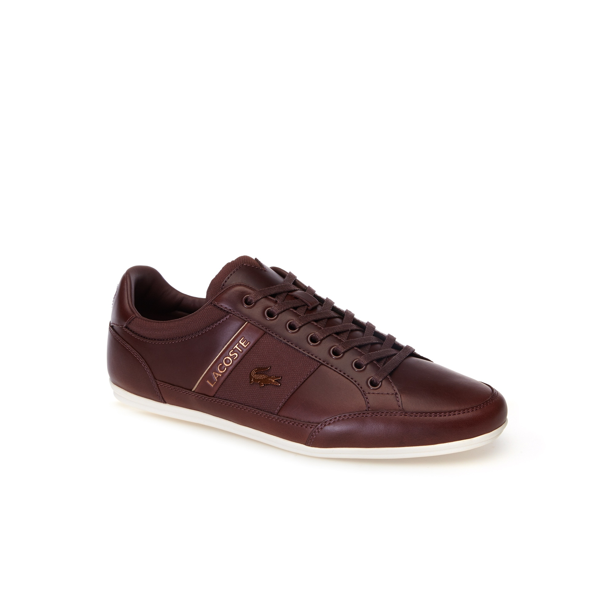 Men's Chaymon Trainer