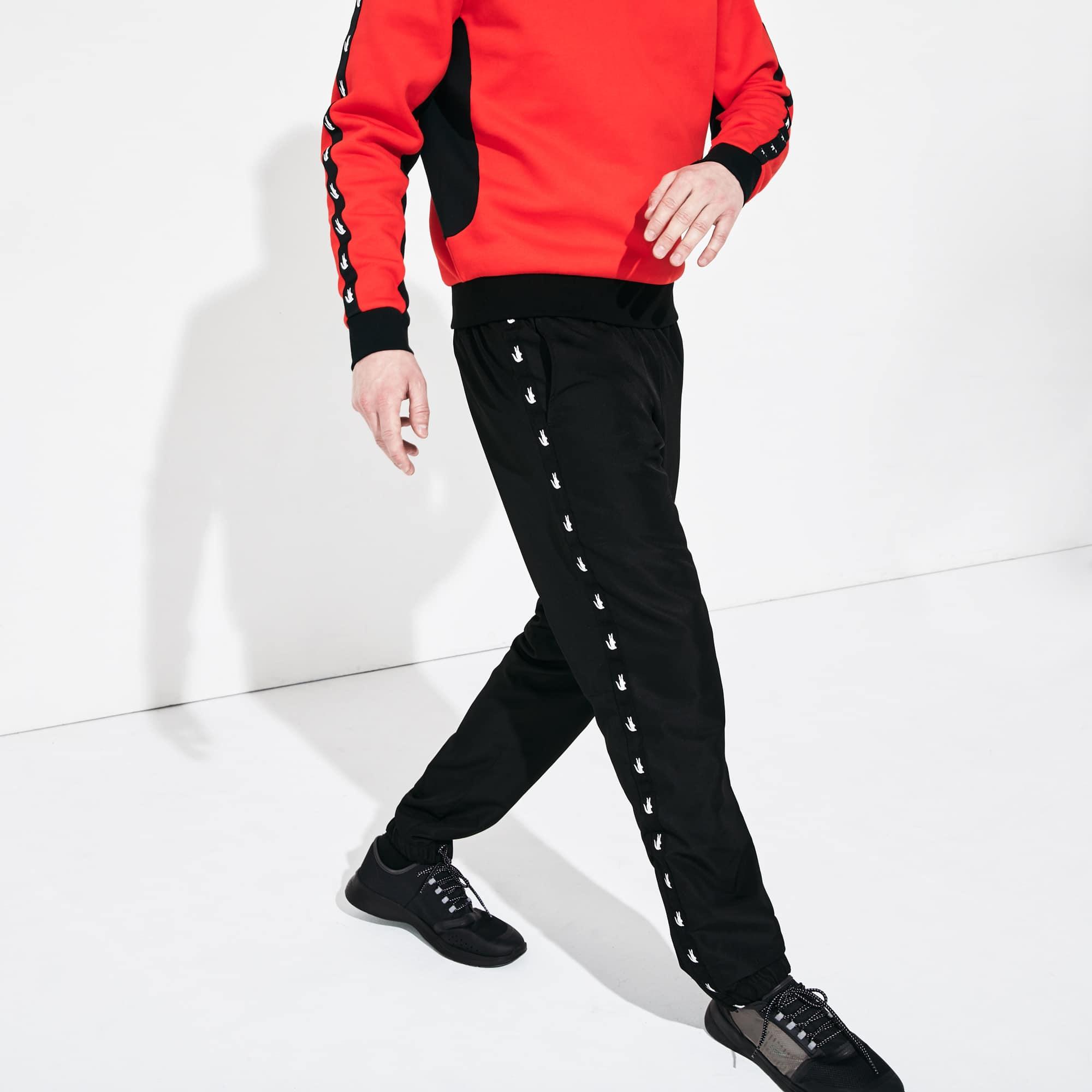Pantalon de survêtement SPORT léger avec