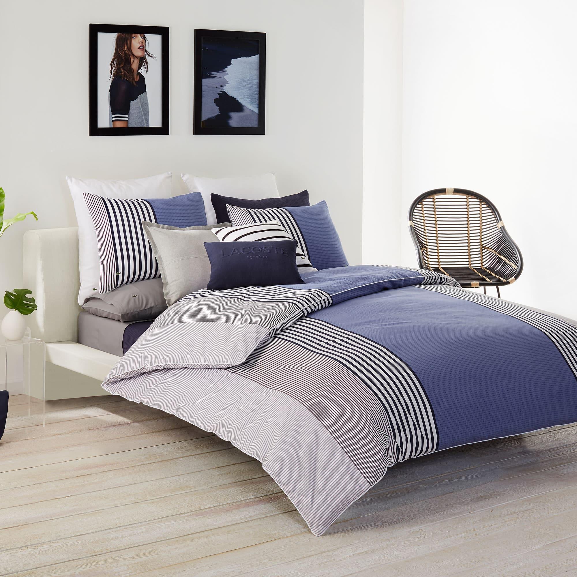 Meribel Full/Queen Comforter Set