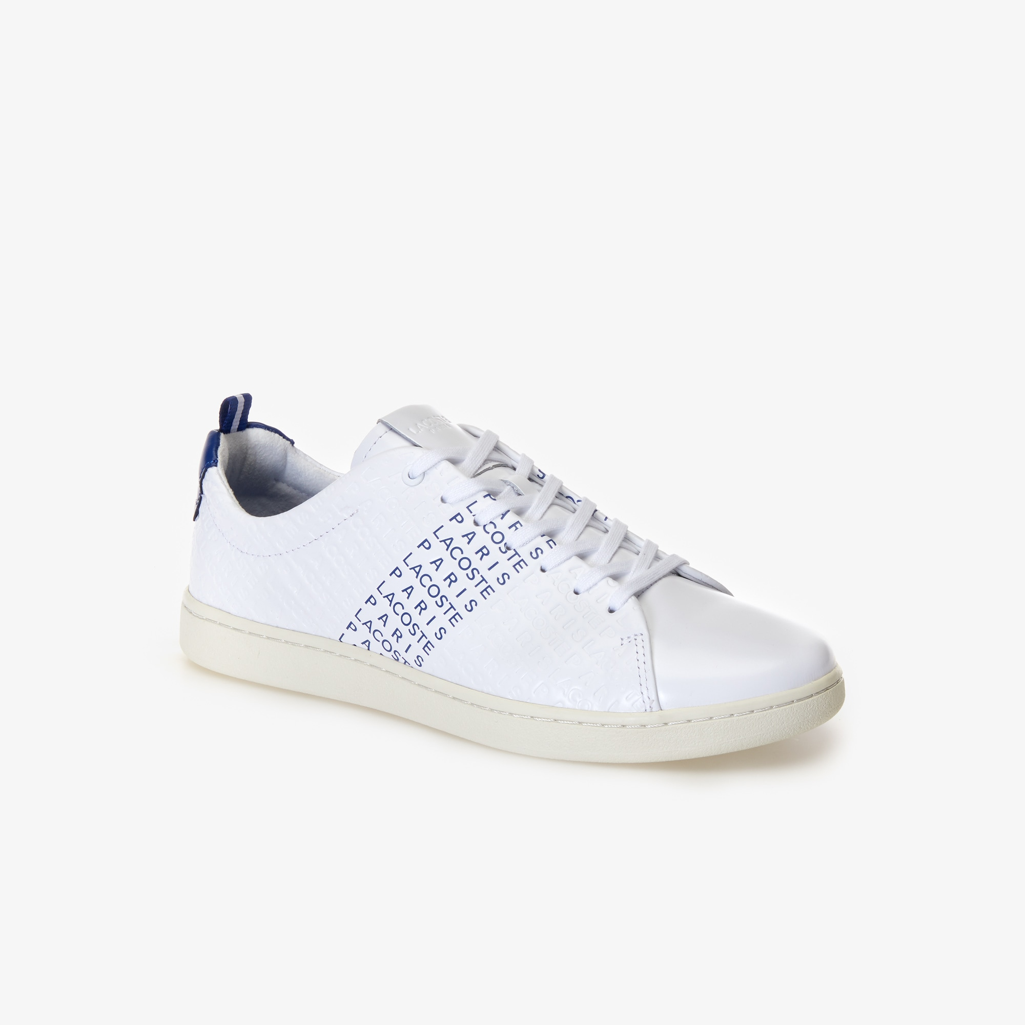 22fa87da1be Men s Carnaby Sneaker