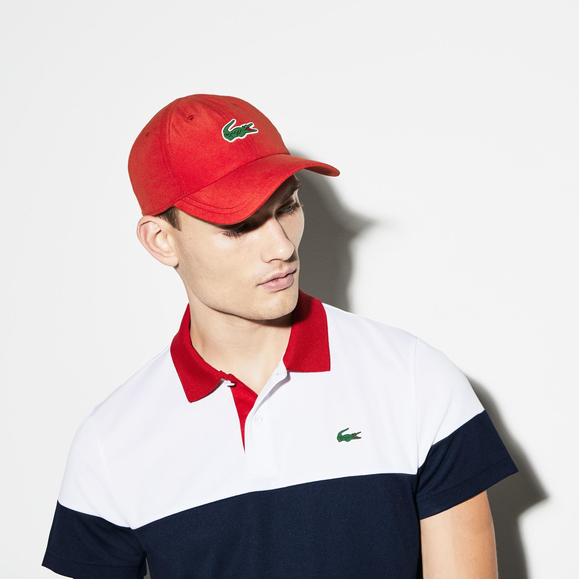 073288e21366a Men s Caps and Hats