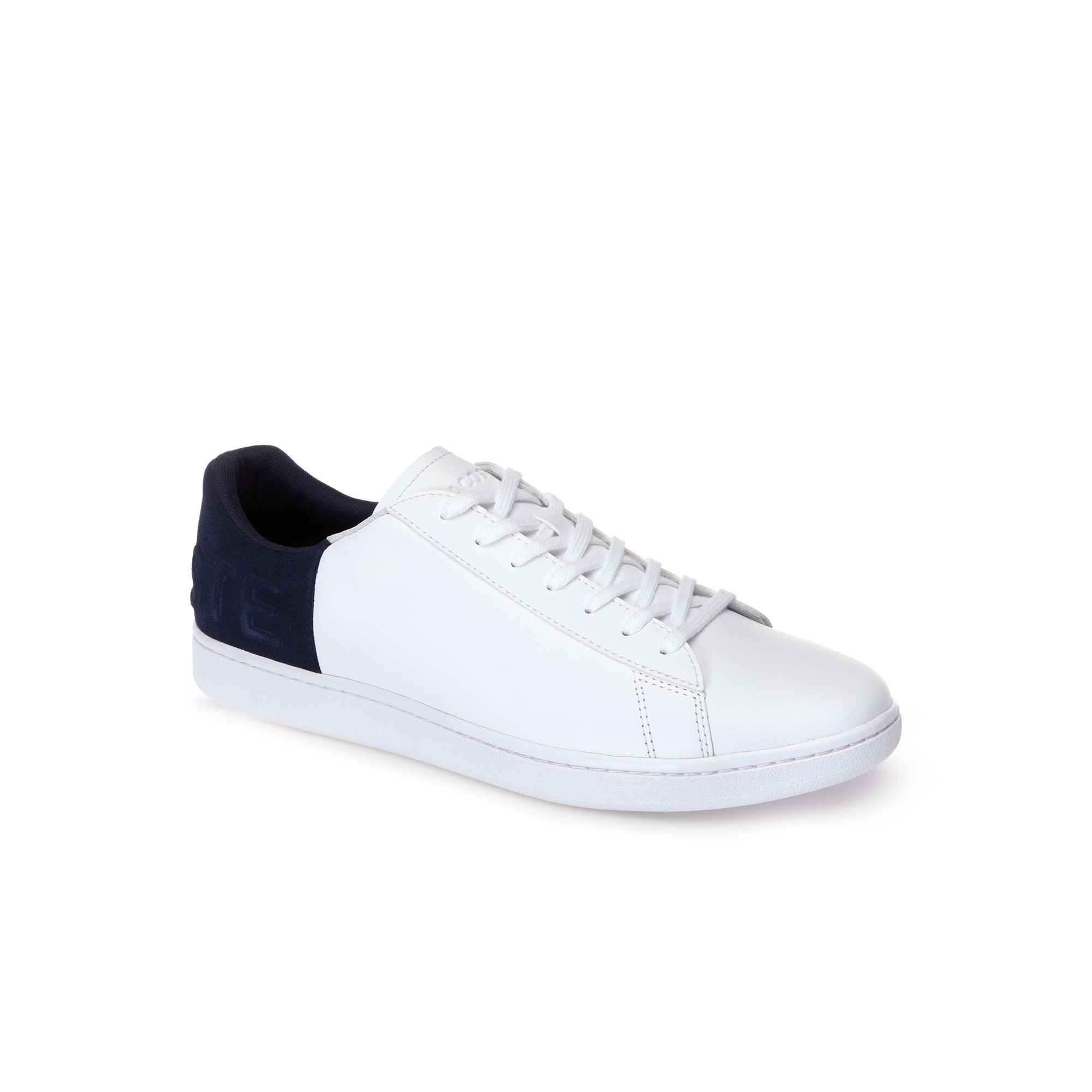 8c834ec52 Men carnaby evo leather and suede trainers lacoste jpg 460x460 Lacoste shoe