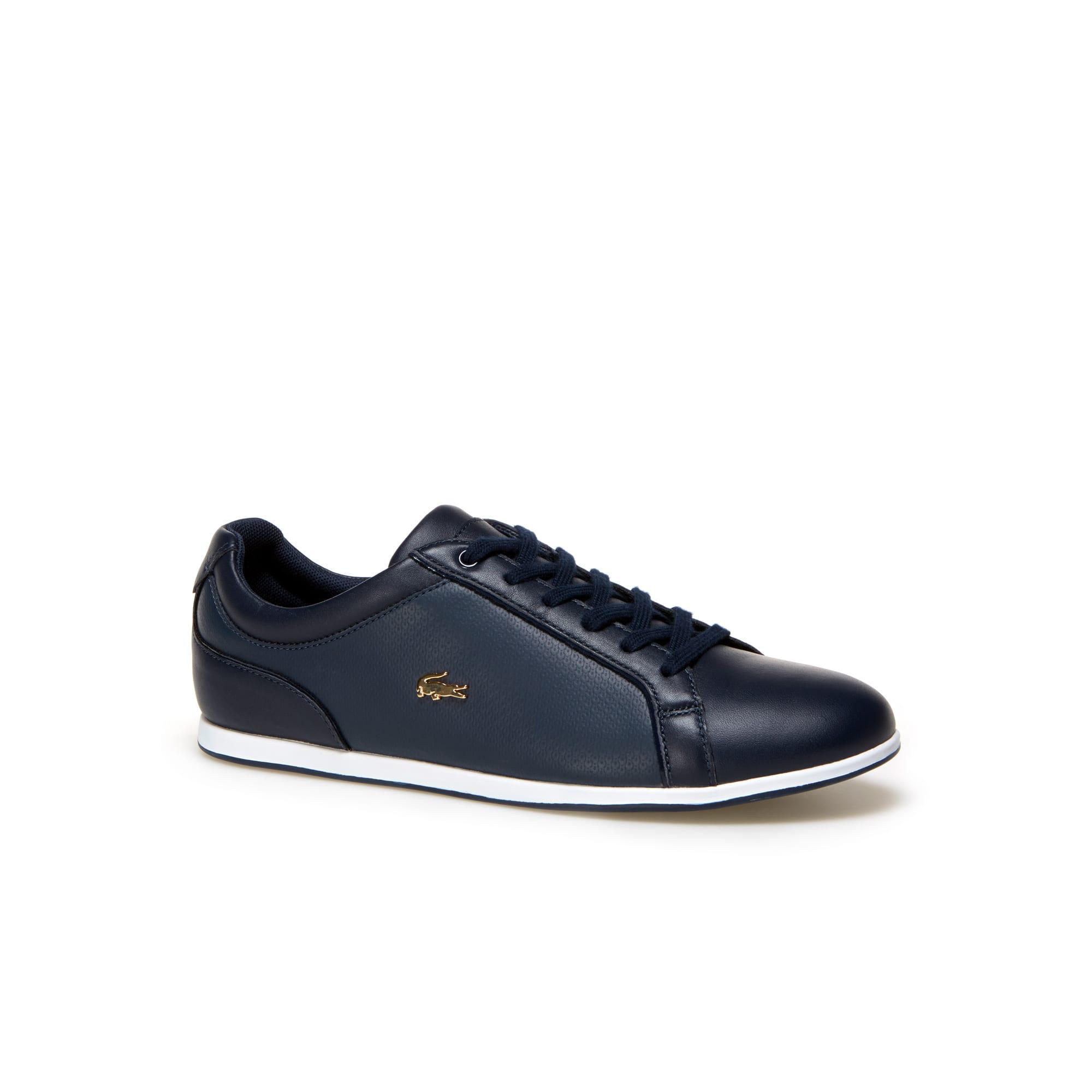 Lacoste Shoes Men Au