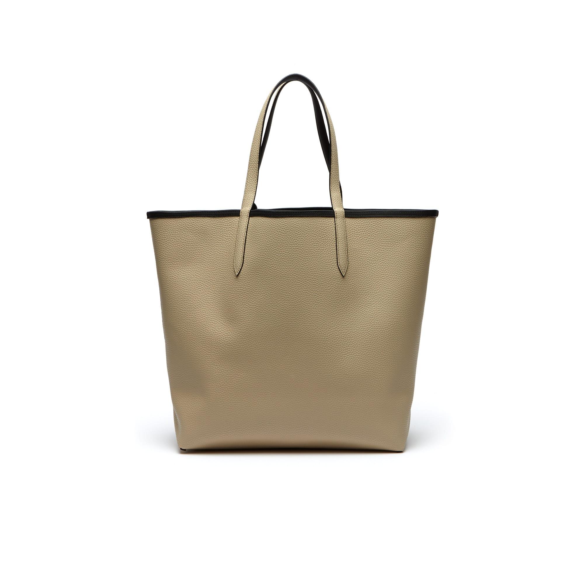 Big Reversible Tote Bag
