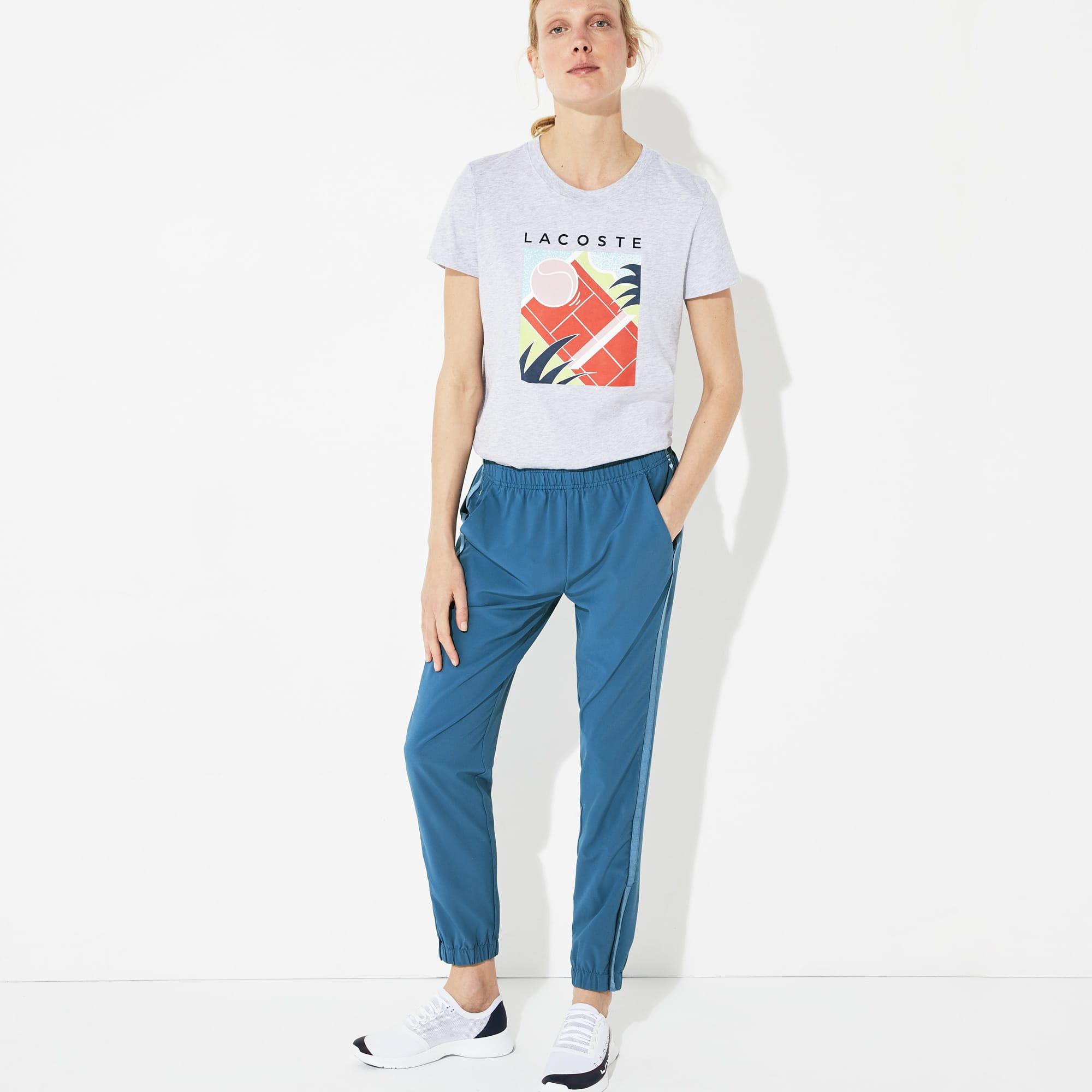 84139330f Pants and Shorts