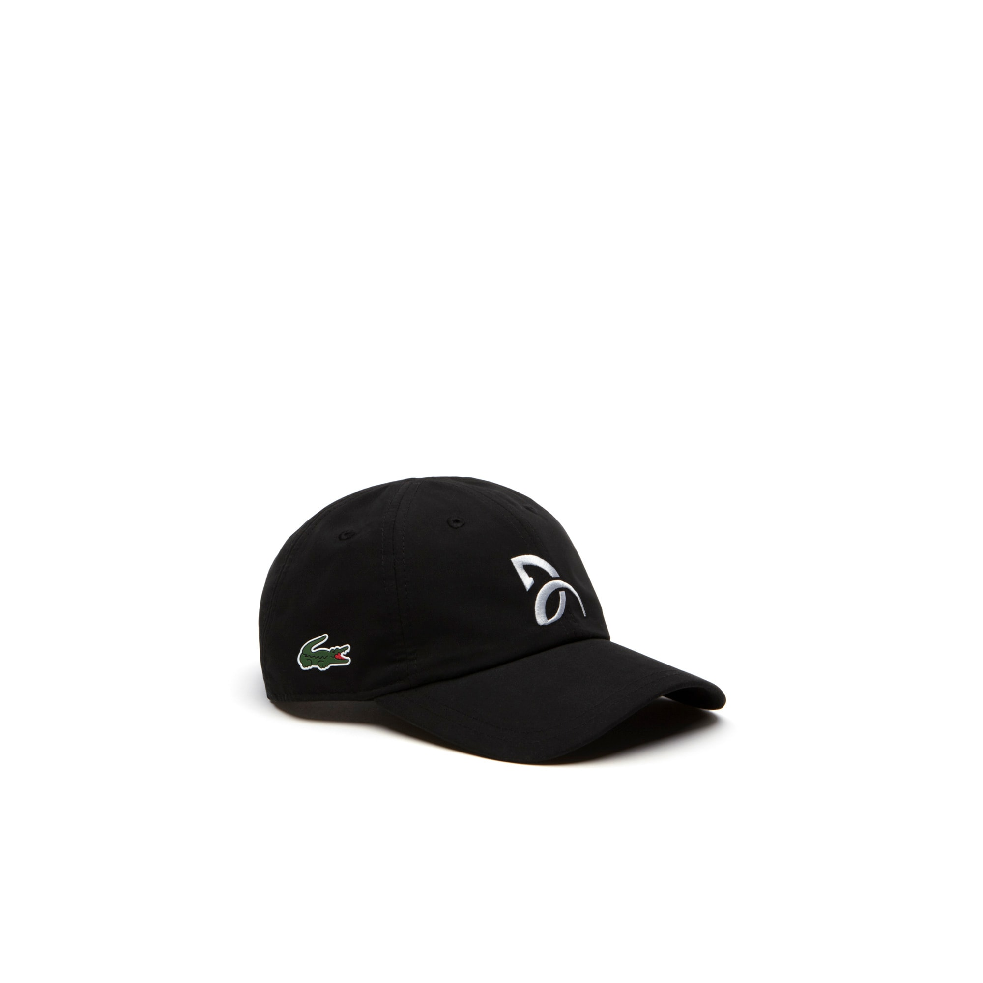 Men s Caps   Hats  dda7bd4373a