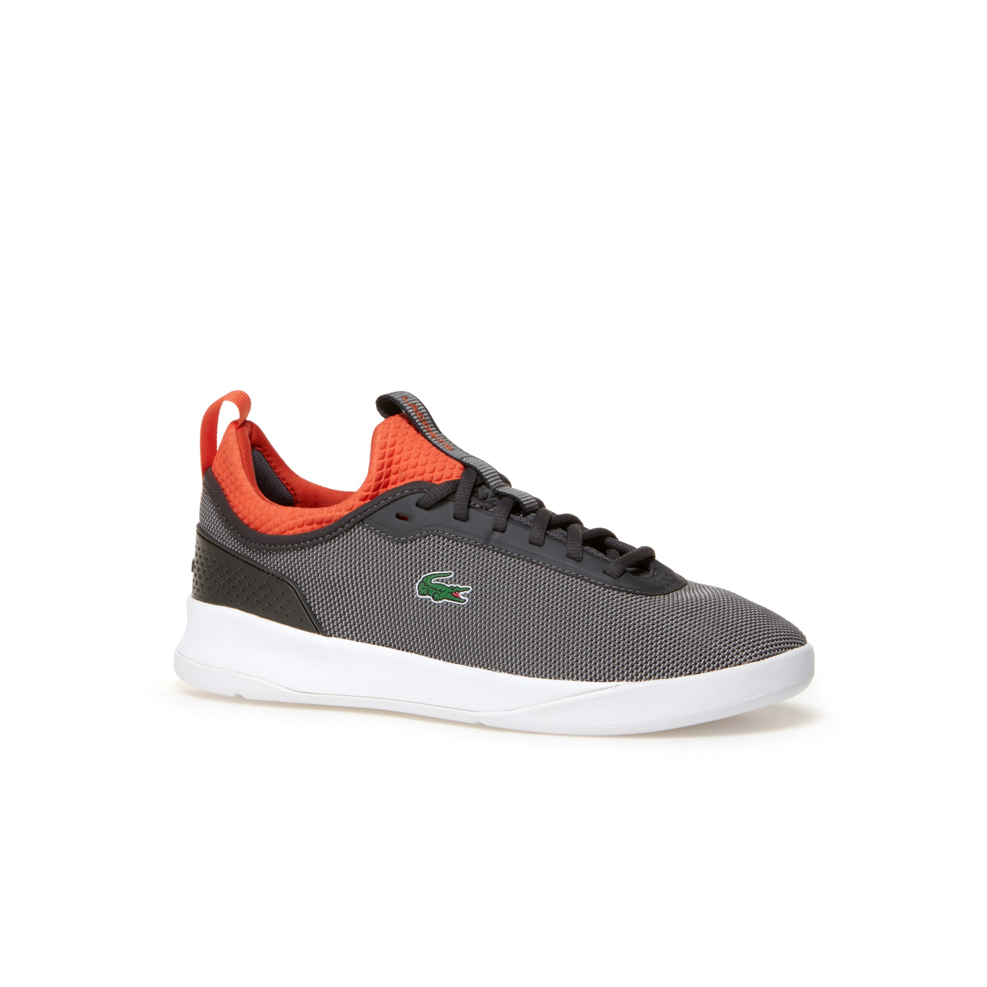 Men's LT Spirit 2.0 Textile Sneakers