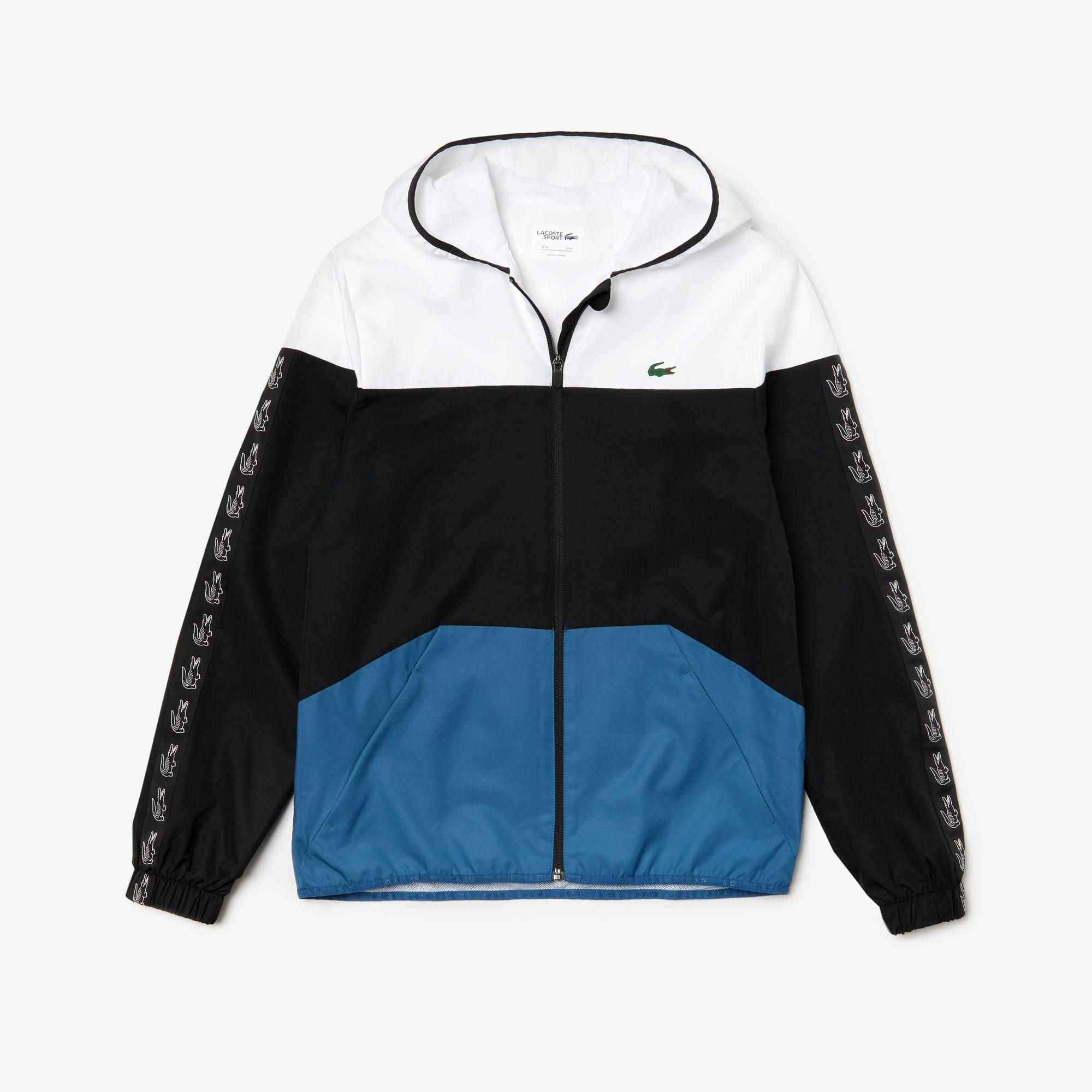 6fe74e316d13 Men s Jackets and Coats