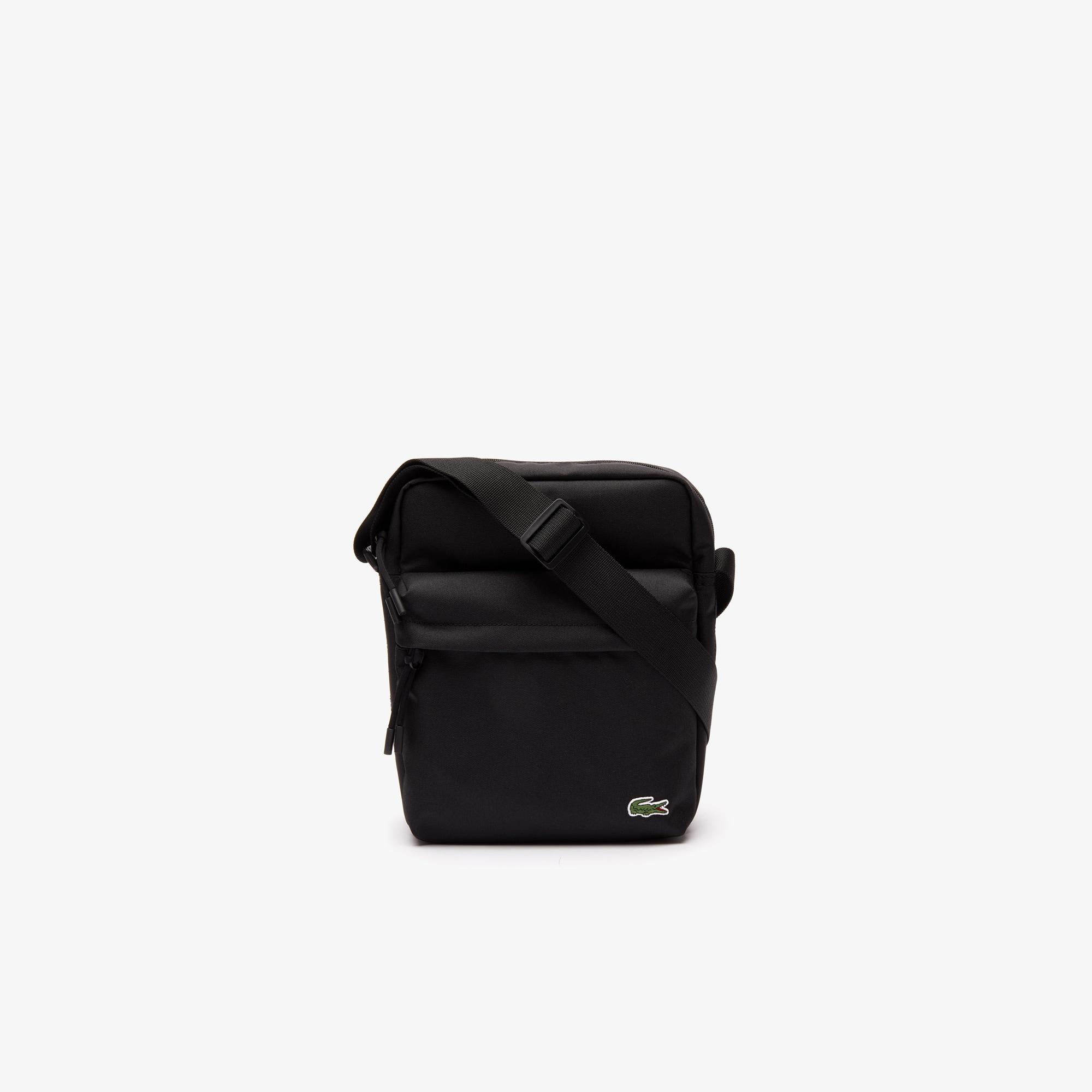 Men's Neocroc Canvas All-Purpose Bag