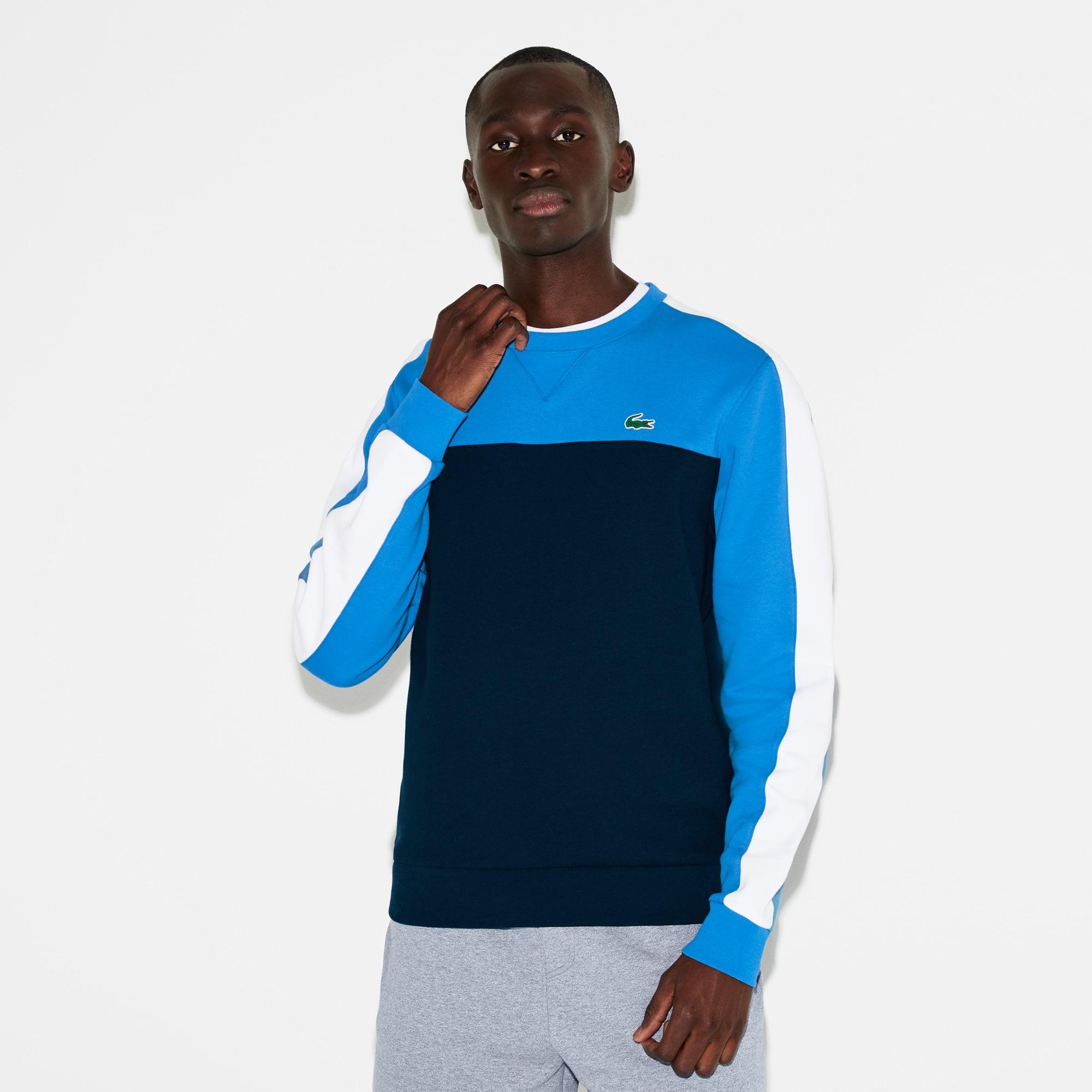 SweatshirtsHoodies Lacoste SweatshirtsHoodies Men's Lacoste Lacoste Men's Men's Men's SweatshirtsHoodies nwvNm80yOP