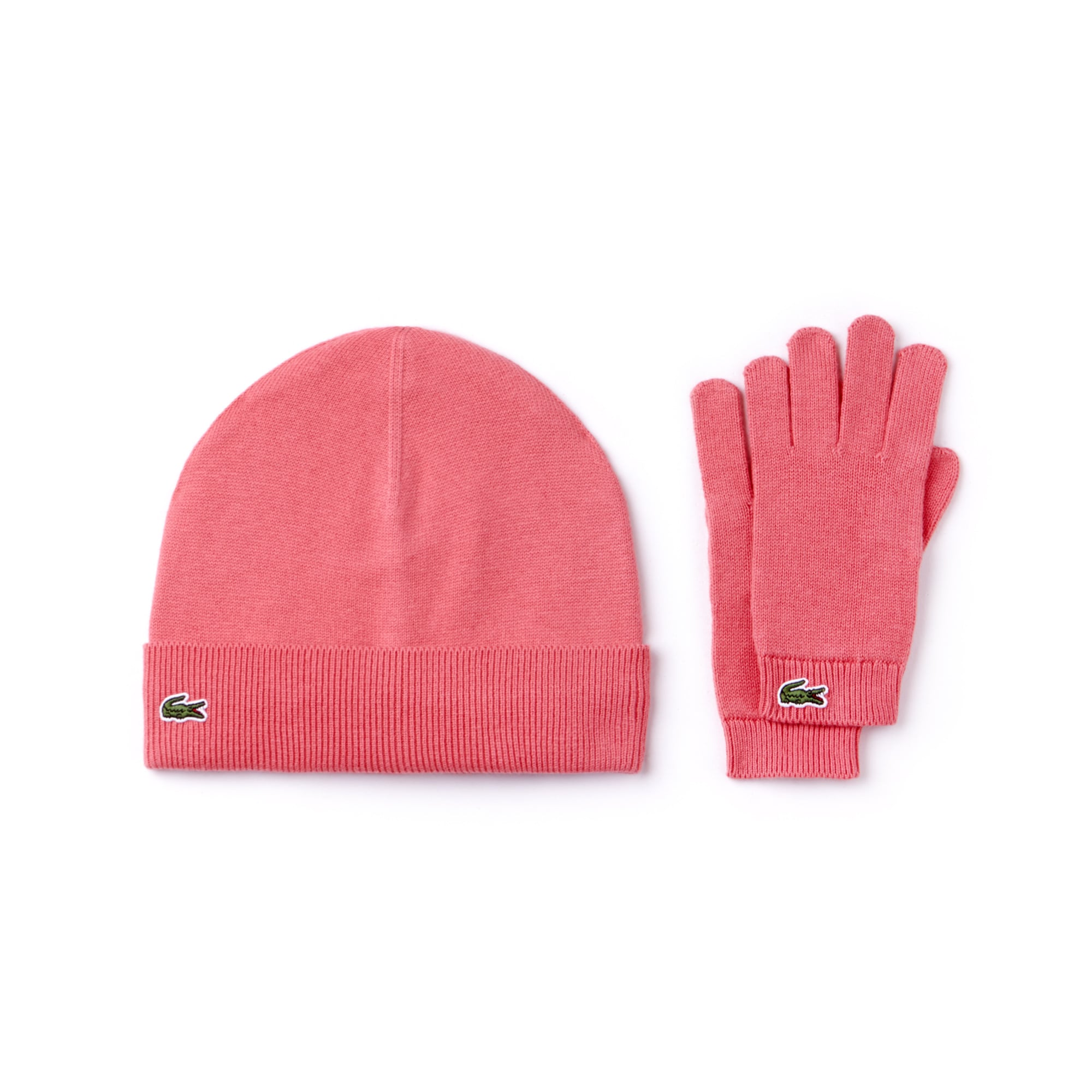 6302165e8 Boys  Cotton And Cashmere Jersey Beanie And Gloves