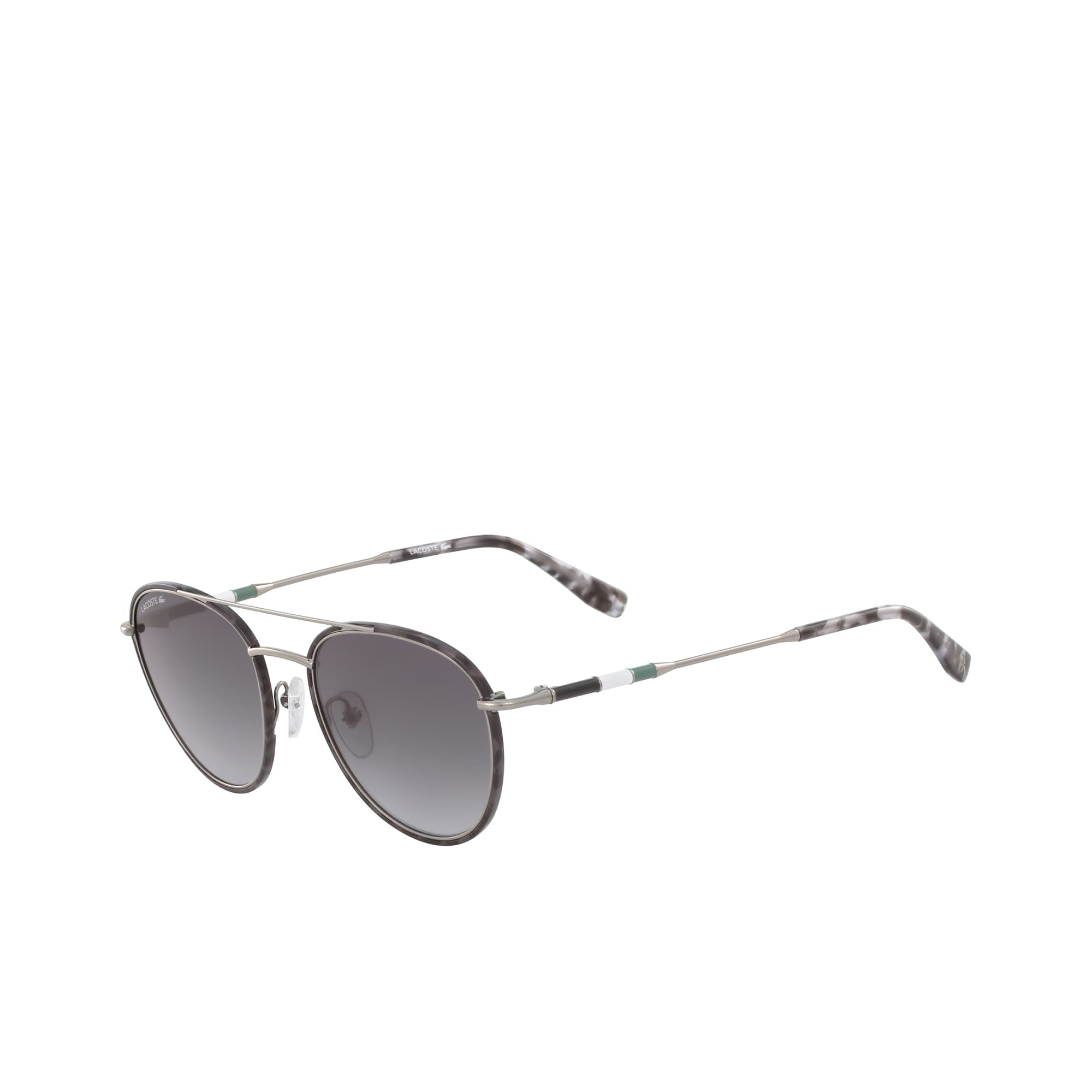 3e3366226a4 Men s Sunglasses