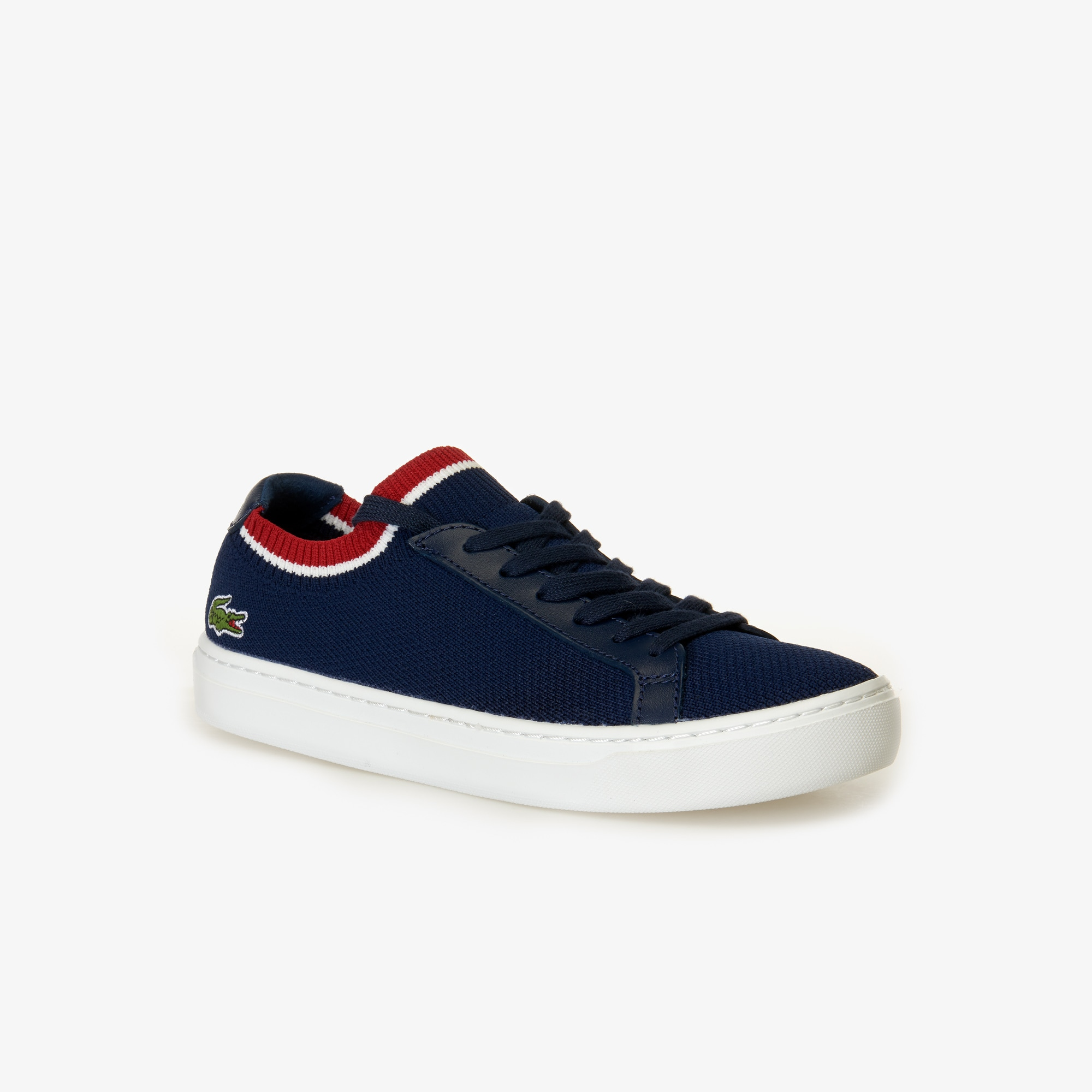 Shoes For Women Footwear Lacoste