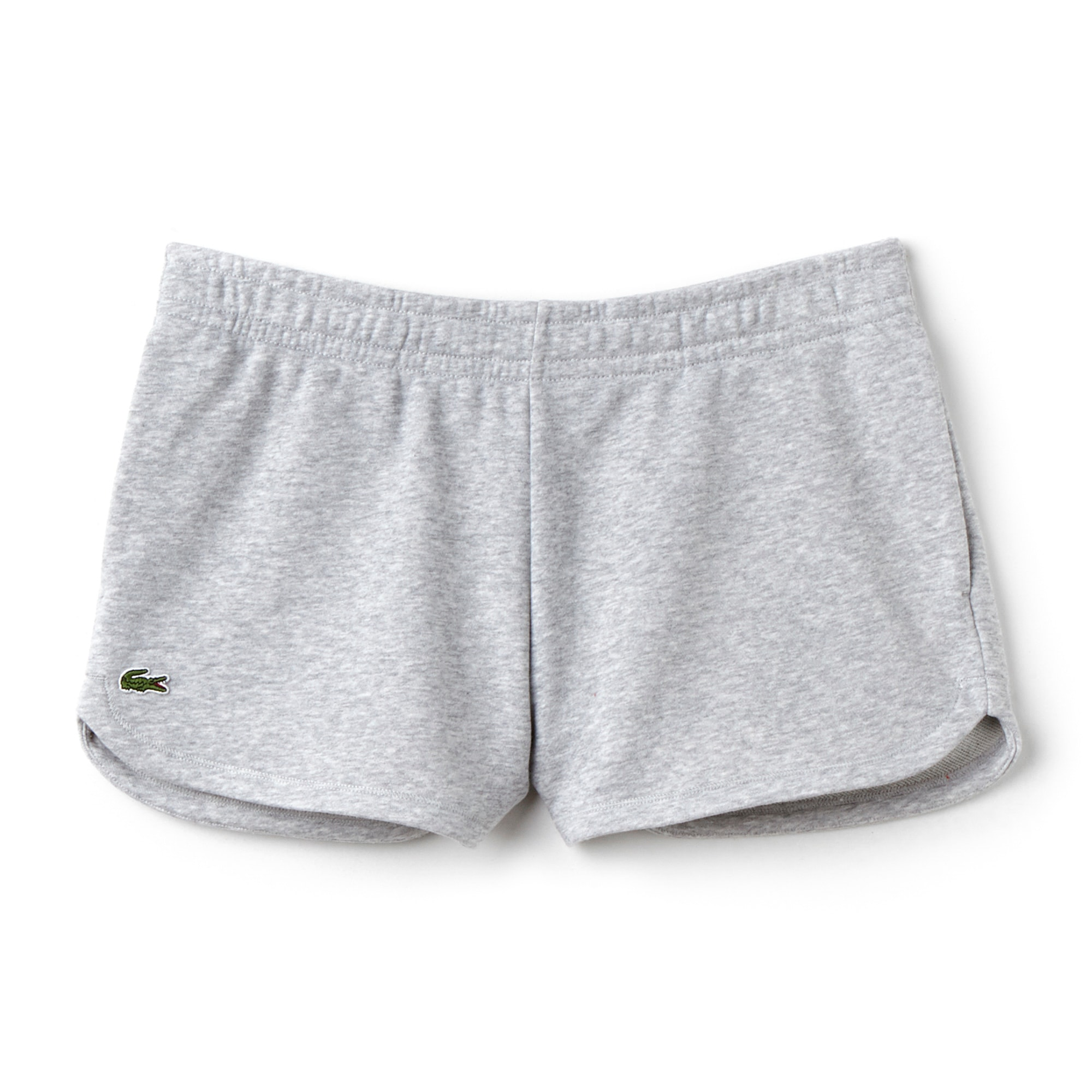 Women's  SPORT Tennis Fleece Shorts