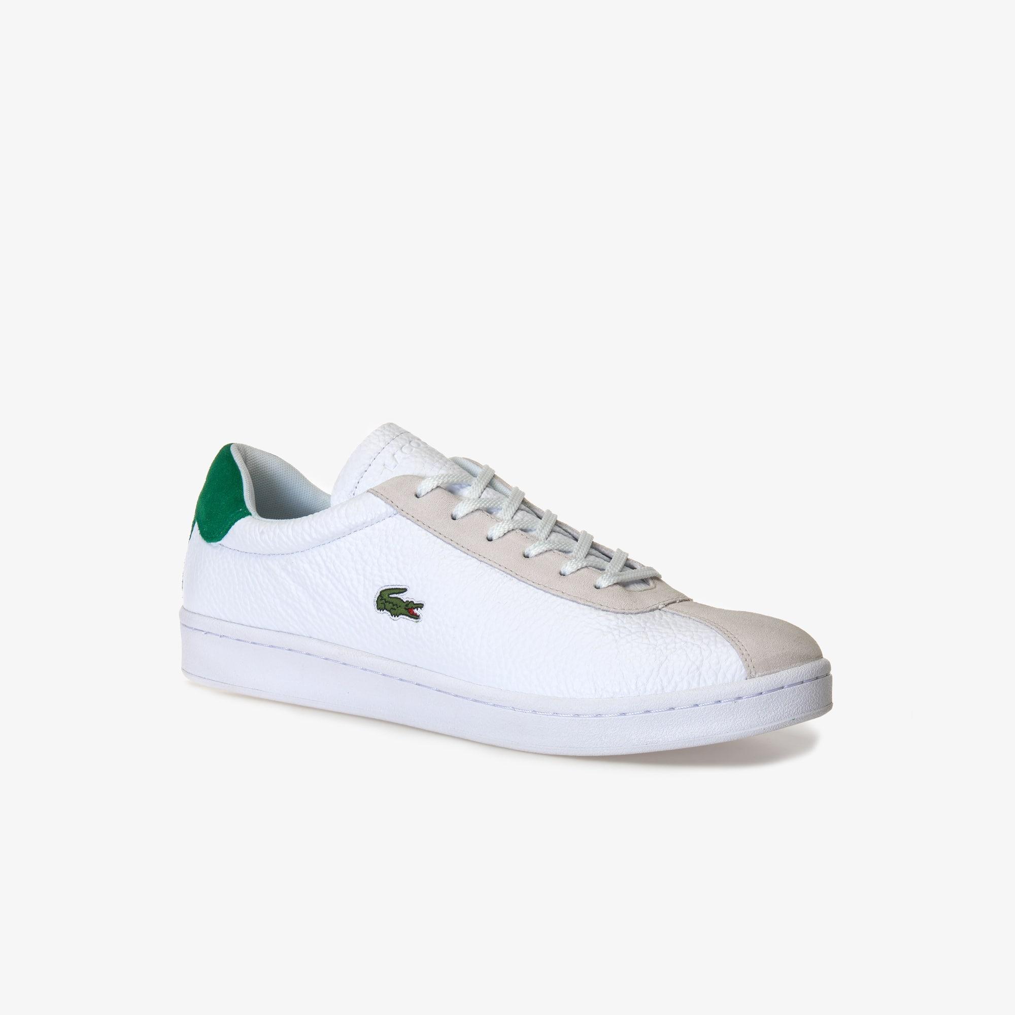 c45b4277 Zapatos para Hombre | LACOSTE