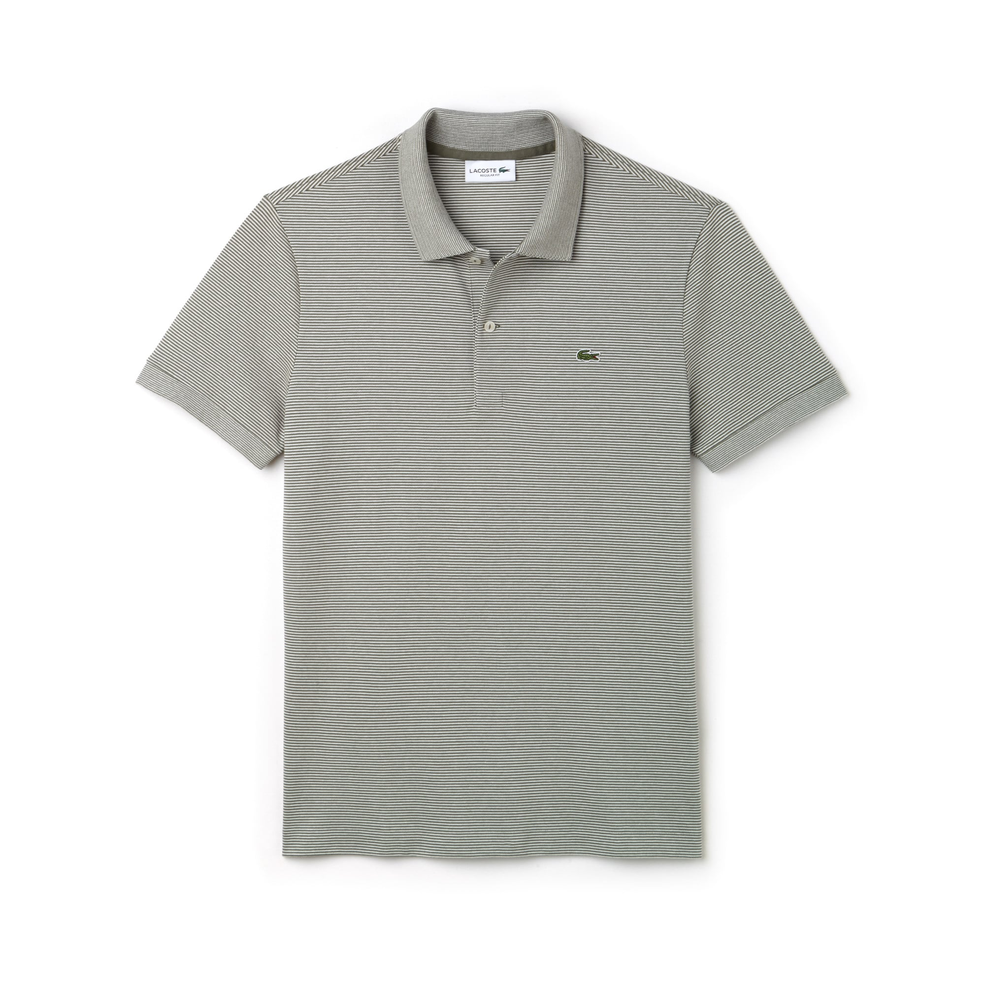 Mens Clothing On Sale Lacoste