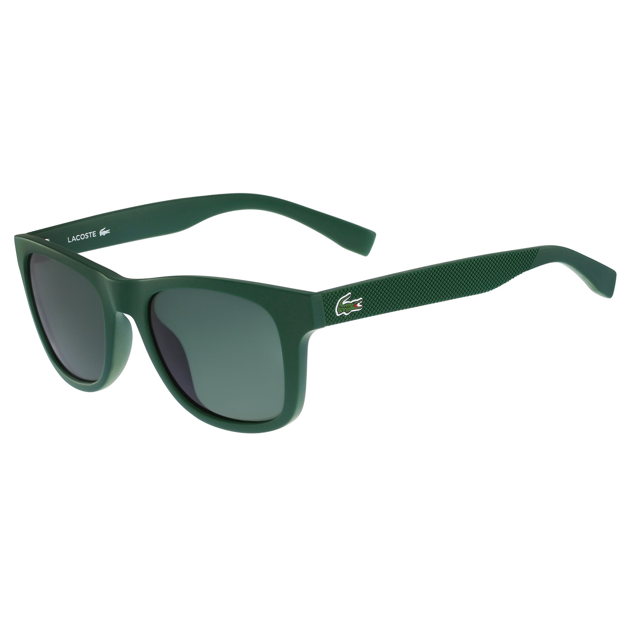 e96ce47a74 Unisex L.12.12 Petit Piqué Sunglasses