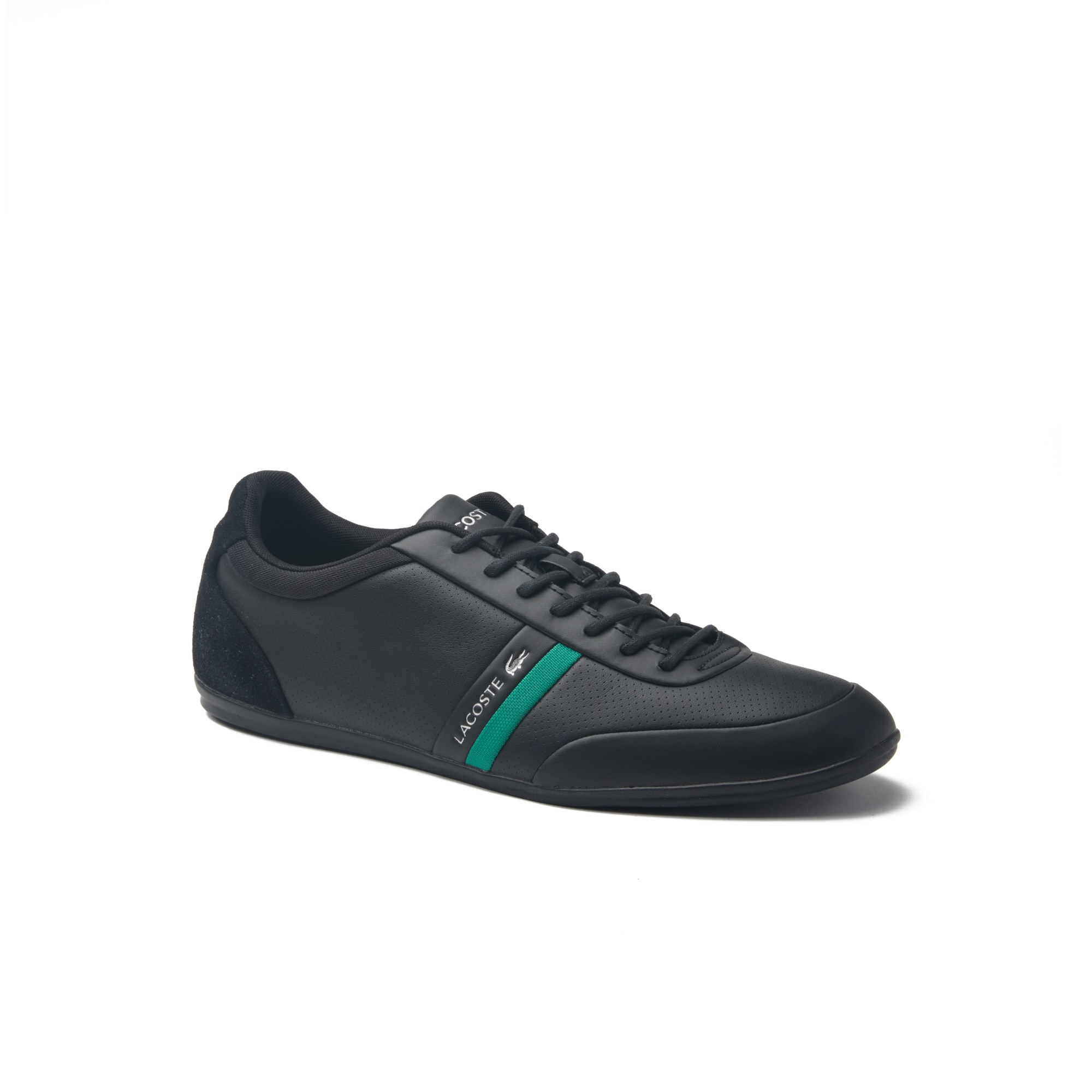 de83335a0d58 Men s Evara Sneaker.  125.00. BLACK GREEN  BLACK RED  NAVY OFFWHITE. + 2  colors