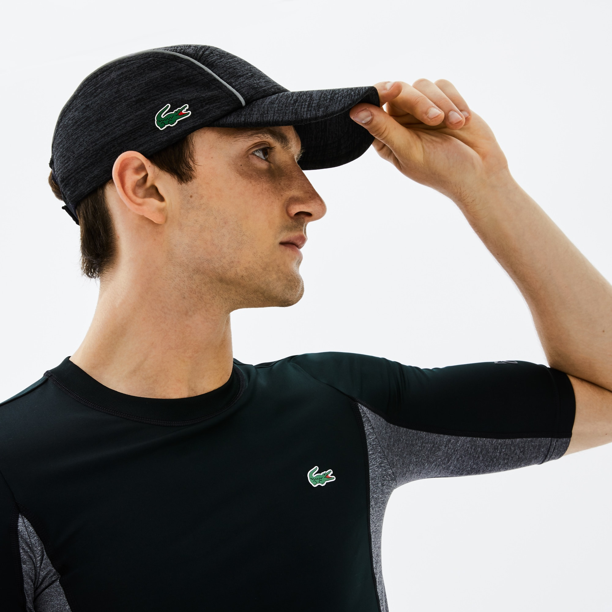 ead5f361 Men's Caps & Hats | Men's Accessories | LACOSTE