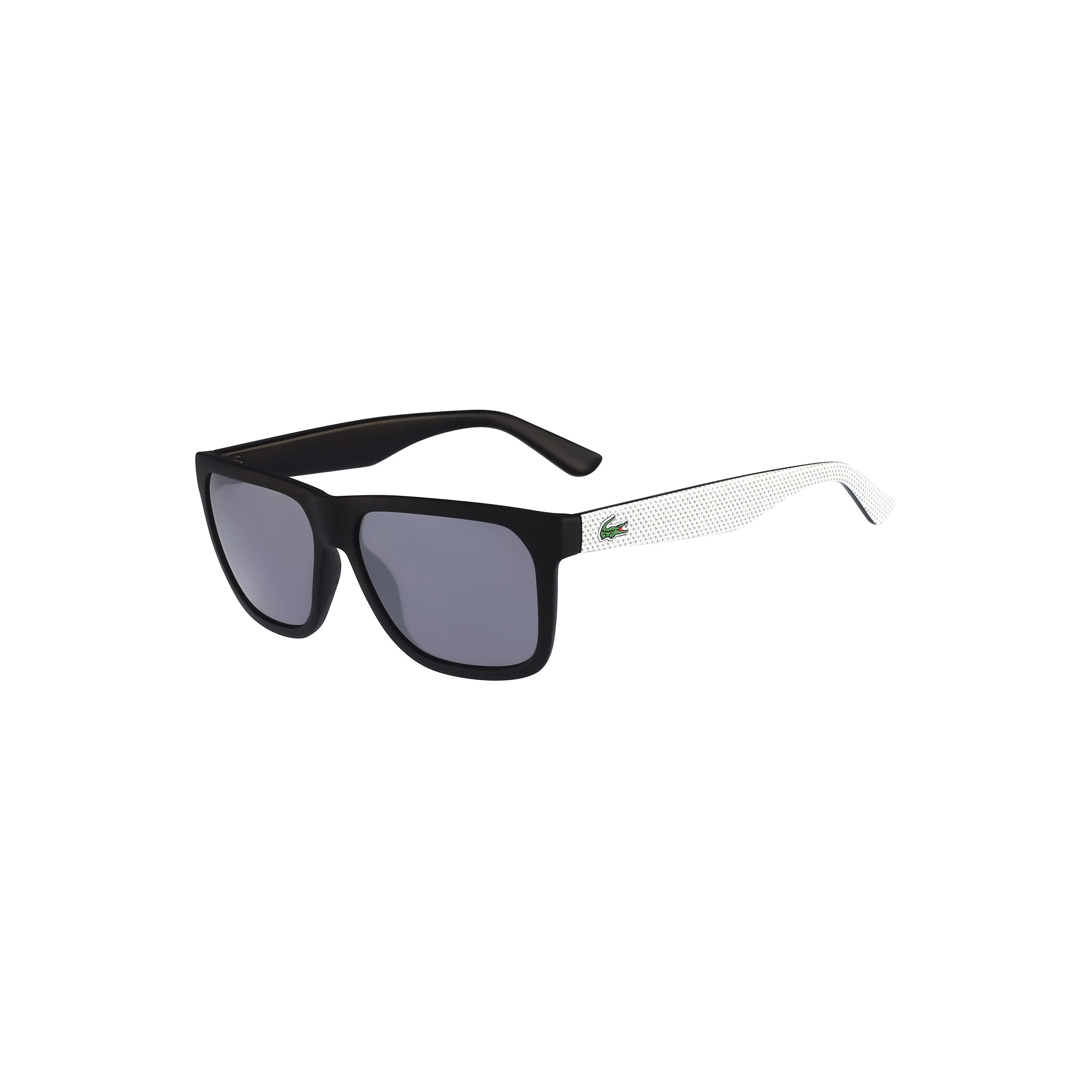 Men's Classic Wayfarer Sunglasses